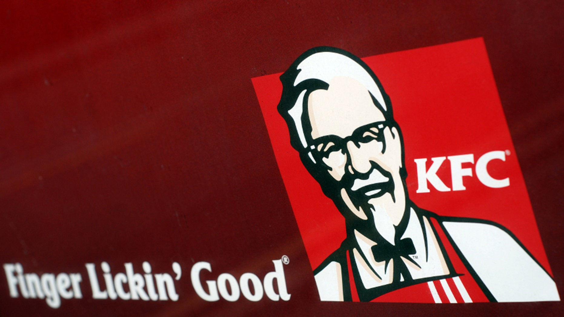 KFC Australia is under fire for a raunchy tweet.