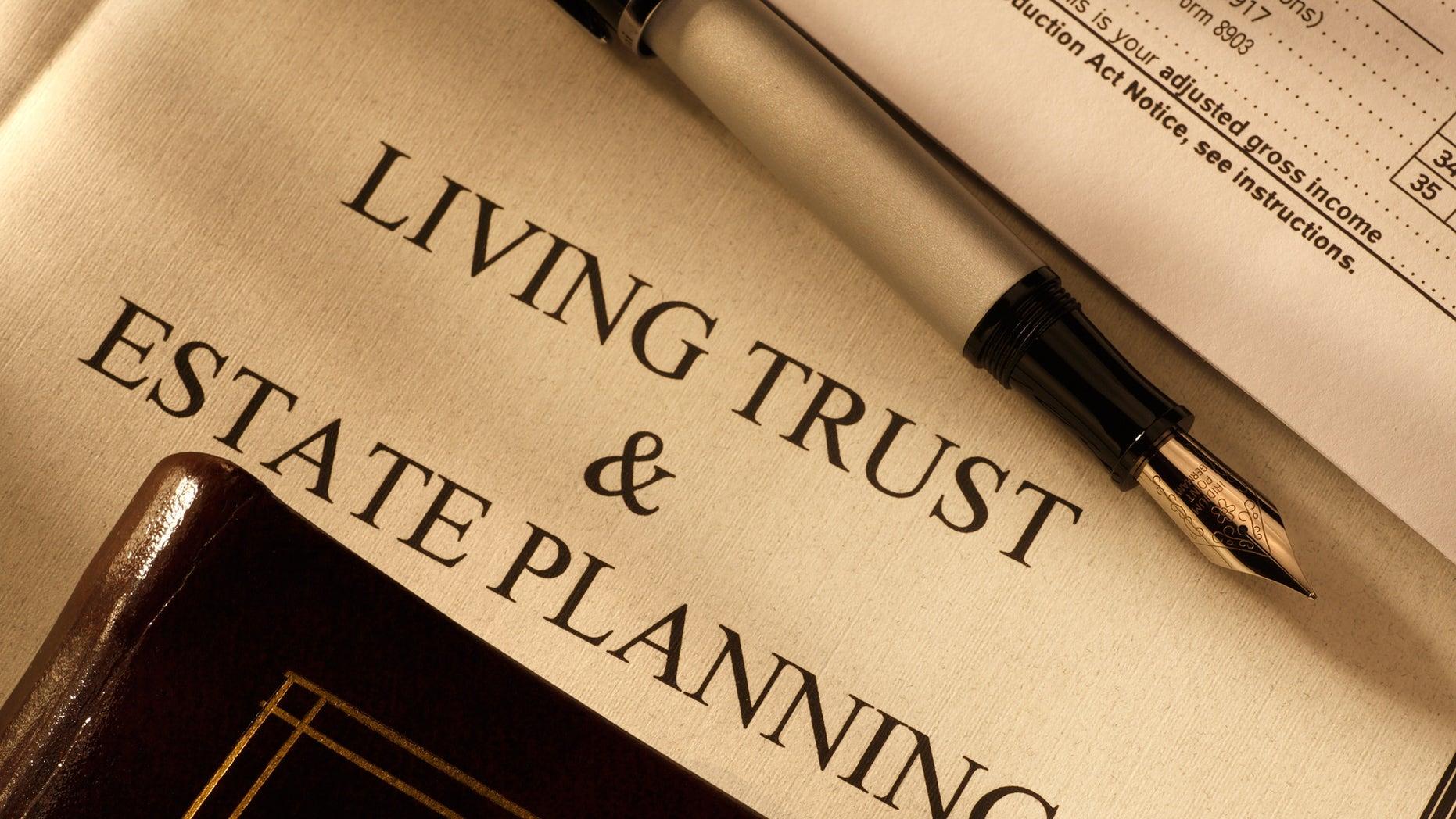 estate-planning-will