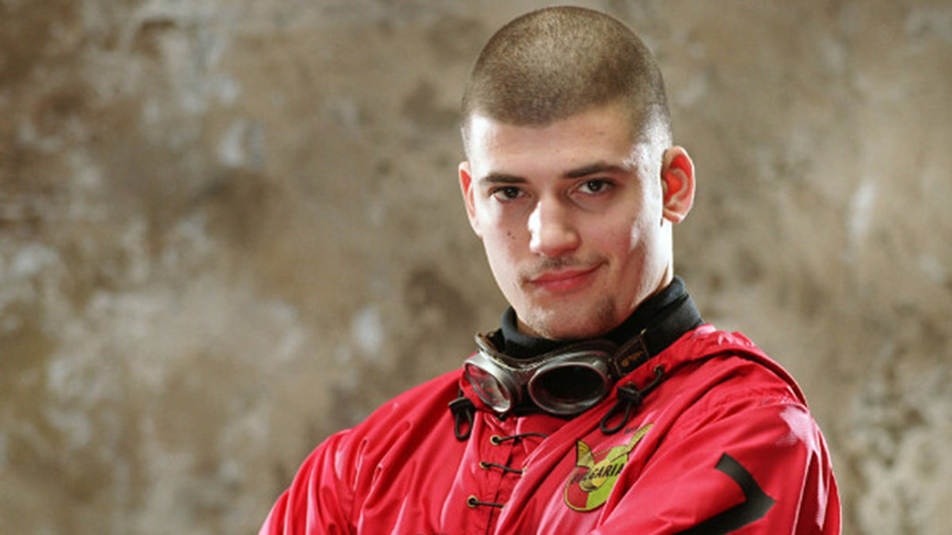 Actor Who Played Viktor Krum Looks Very Different From His Harry Potter Days Fox News Harry potter and the goblet of fire: actor who played viktor krum looks very