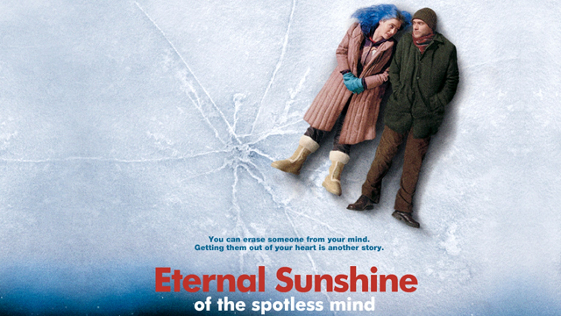 """In the film """"Eternal Sunshine of the Spotless Mind,"""" a couple undergoes a procedure to erase their memories of each other. Scientists are now one step closer to such a scenario."""