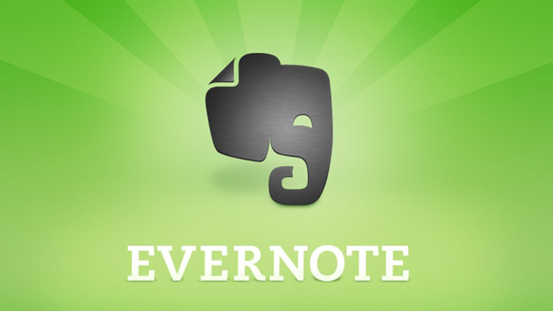 Online note-taking website Evernote reset the passwords for 50 million users after hackers breached its servers.
