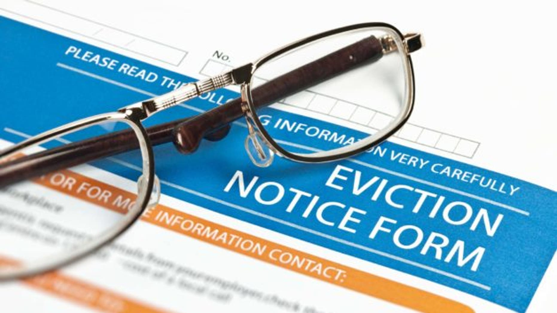 eviction-notice-glasses