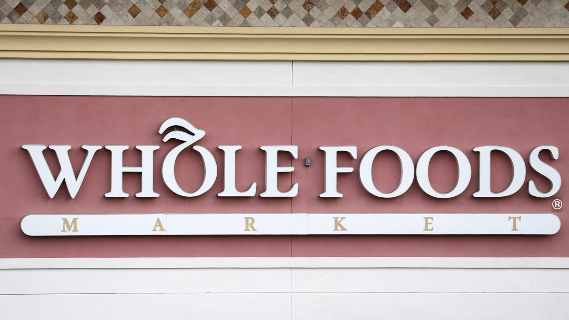 Need some holiday shopping inspiration? Look no further than your local Whole Foods Market.