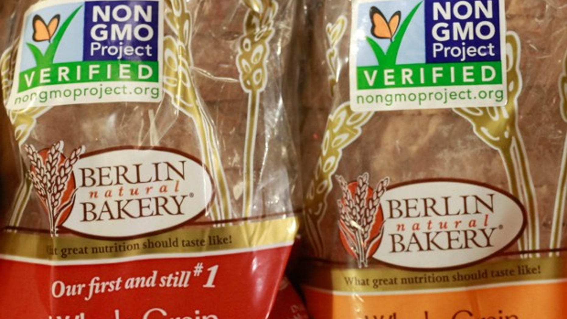 The GMO food labeling debate is much more complicated than a sticker.