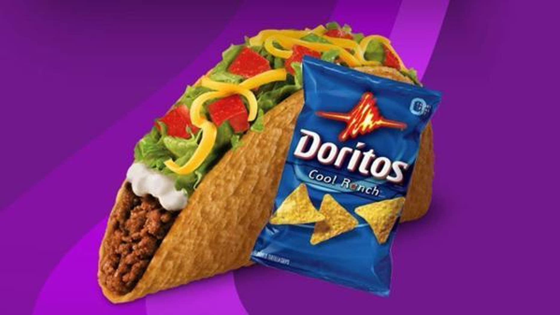 NBA fan? Everyone wins tacos if the away team is victorious.