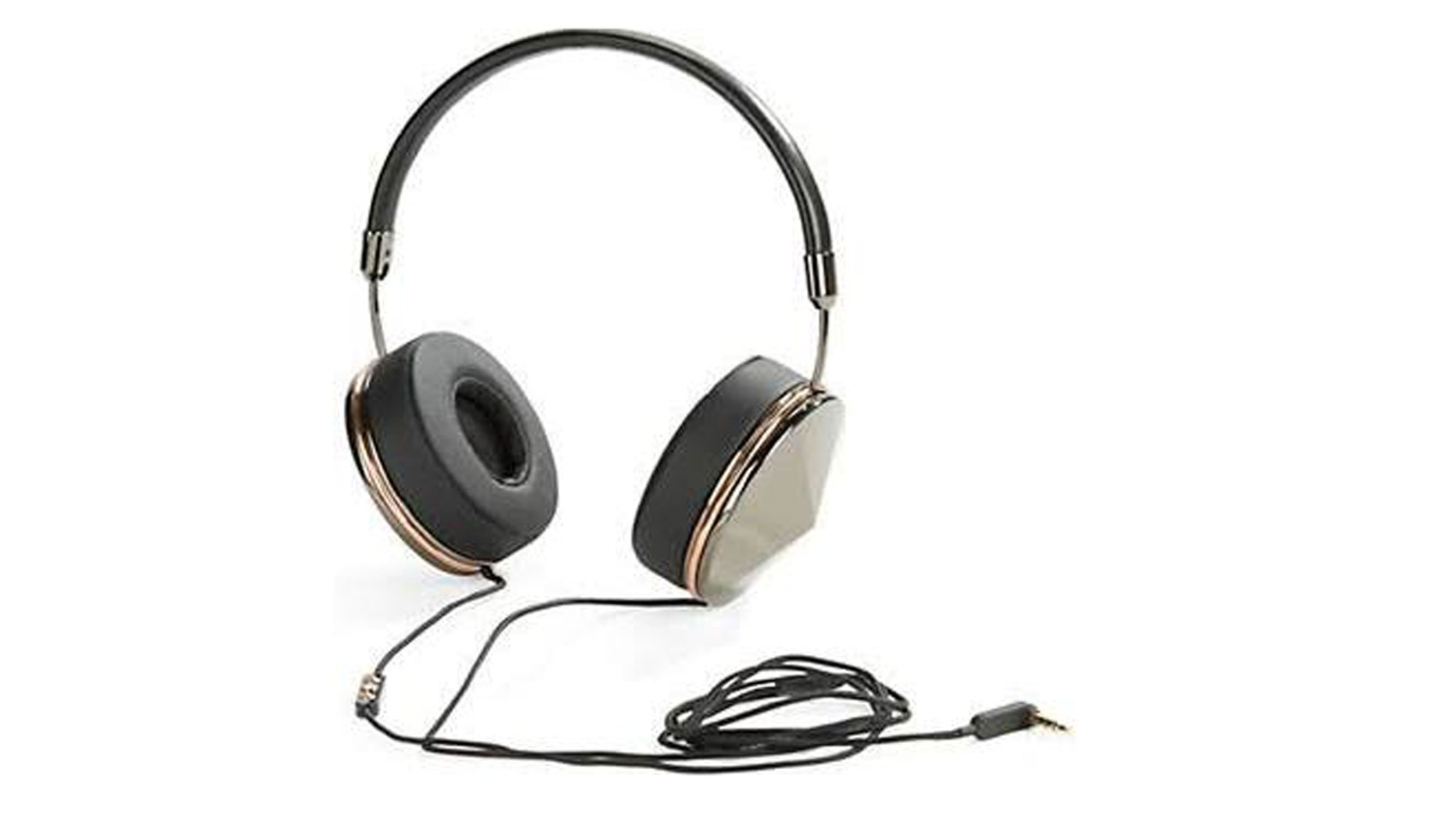 Dad can jam out to his favorite oldies with these cool noise cancelling headphones.