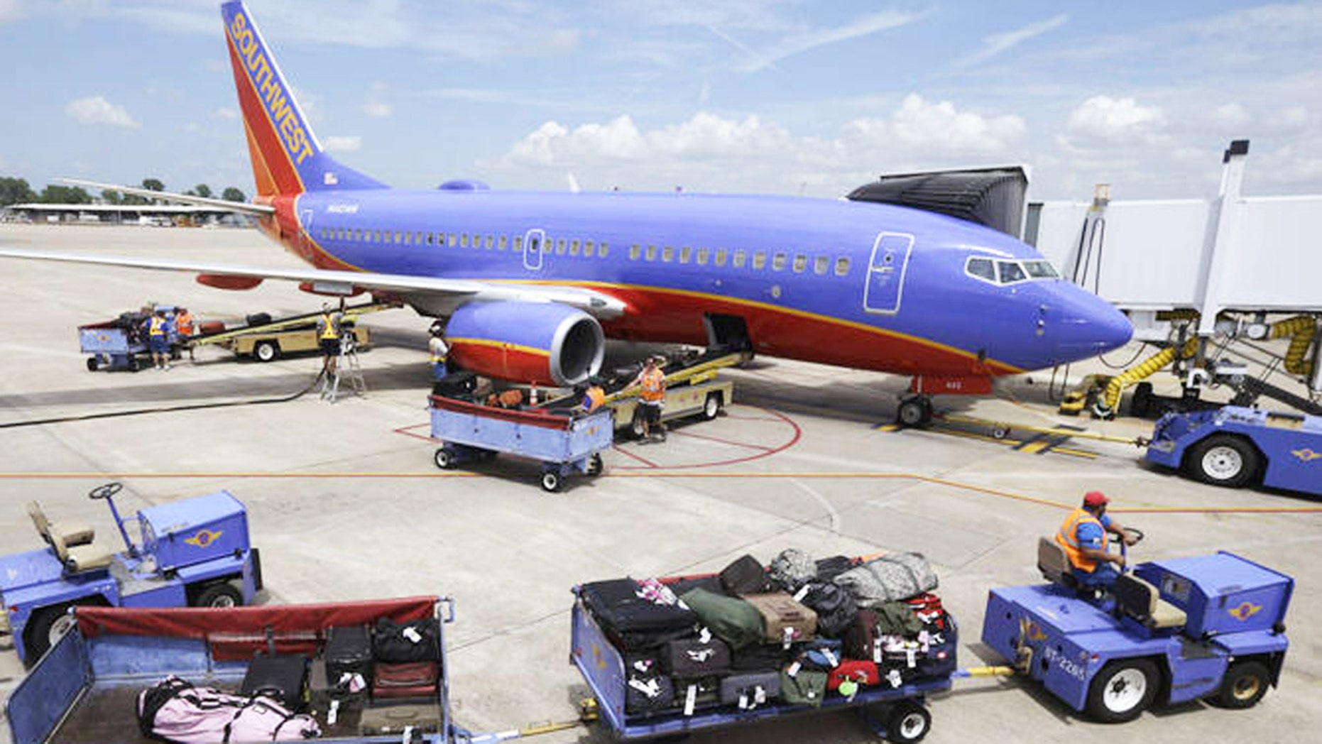 Not all airlines are created equal. But some may be better depending on where you want to fly.