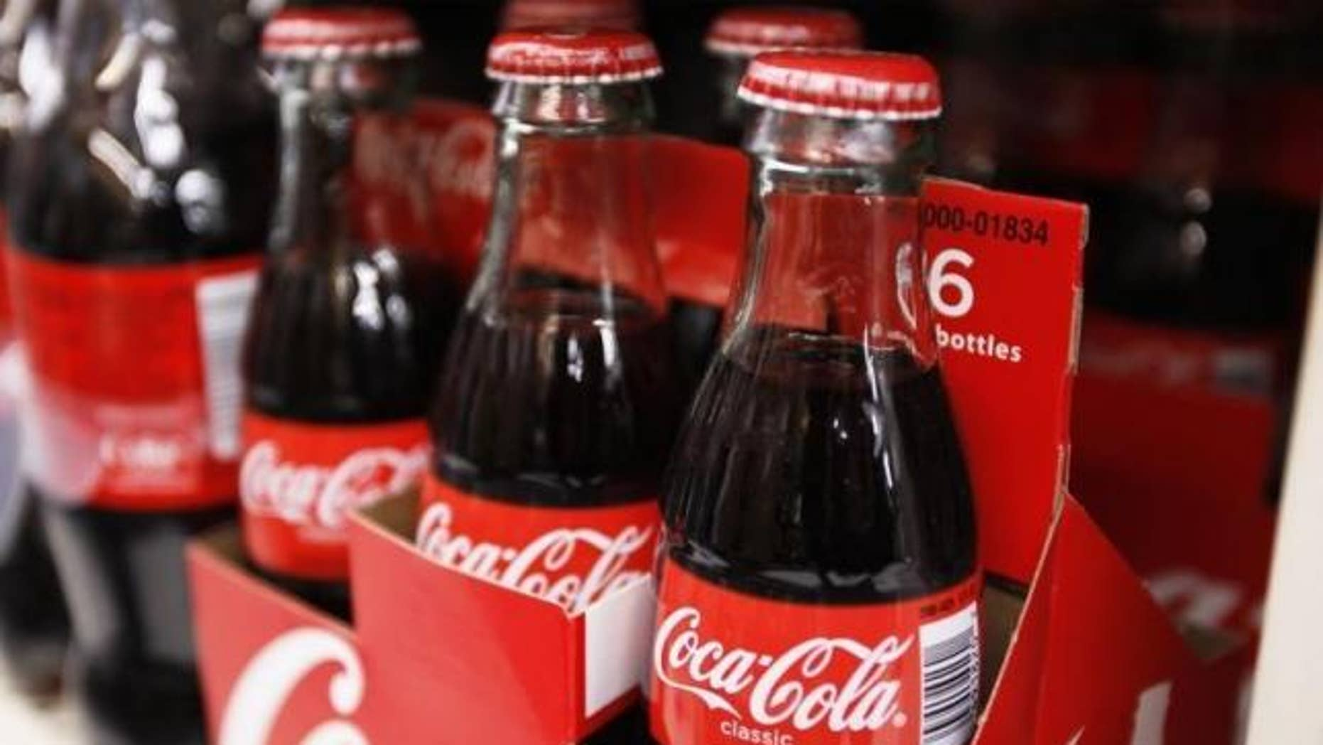 Coca-Cola Mexico has backtracked over an ad featuring an indigenous Mexican community.