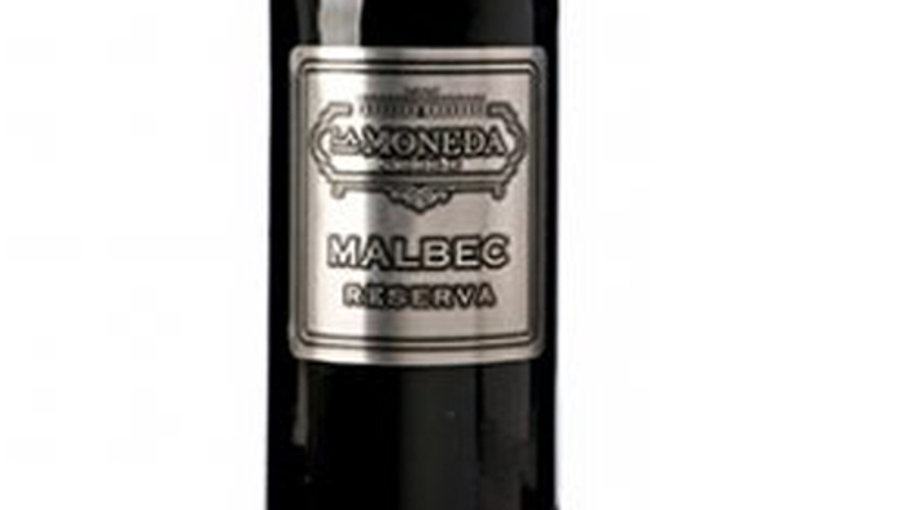 La Moneda Reserva Malbec, a Chilean Malbec available exclusively at Walmart subsidiary Asda, won the top prize for the best red single-varietal at the Decanter World Wine Awards.