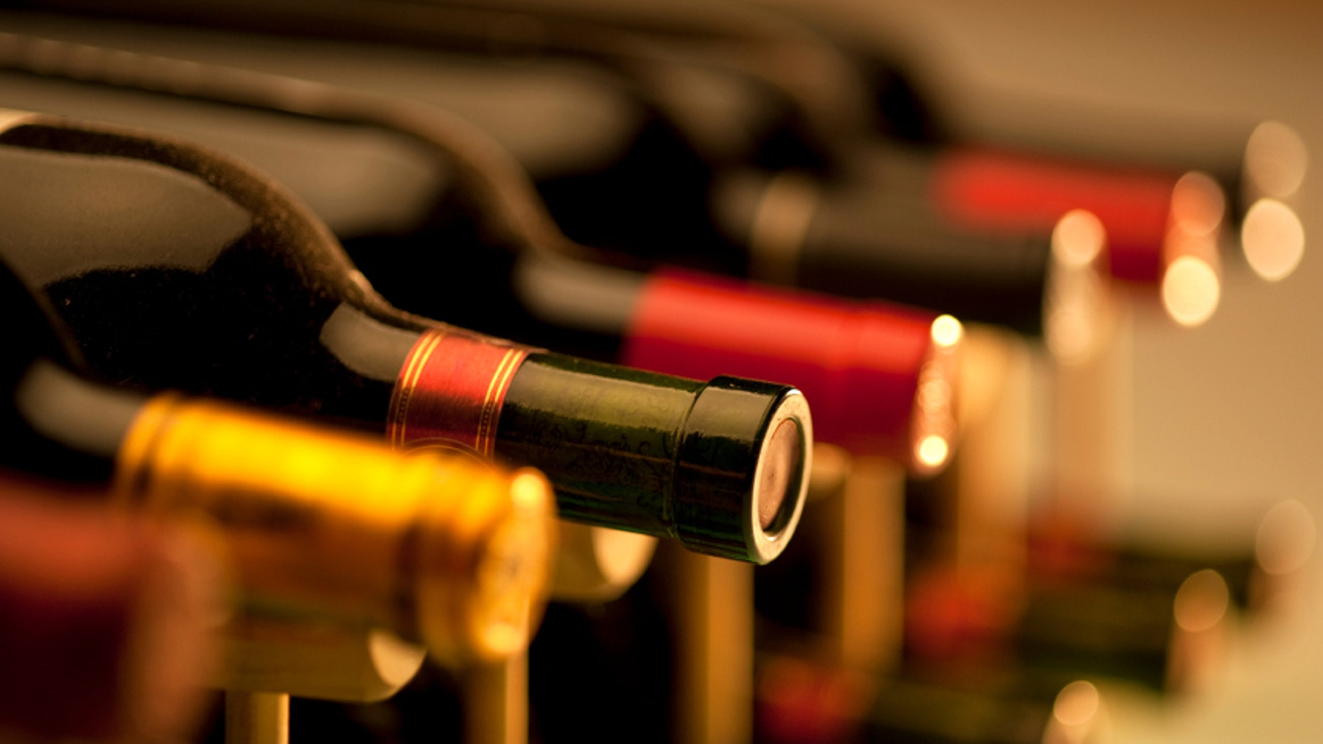 Henri Jayer Richebourg Grand Cru, Cote de Nuits, France commands between $15,000 to $20,000 a bottle.