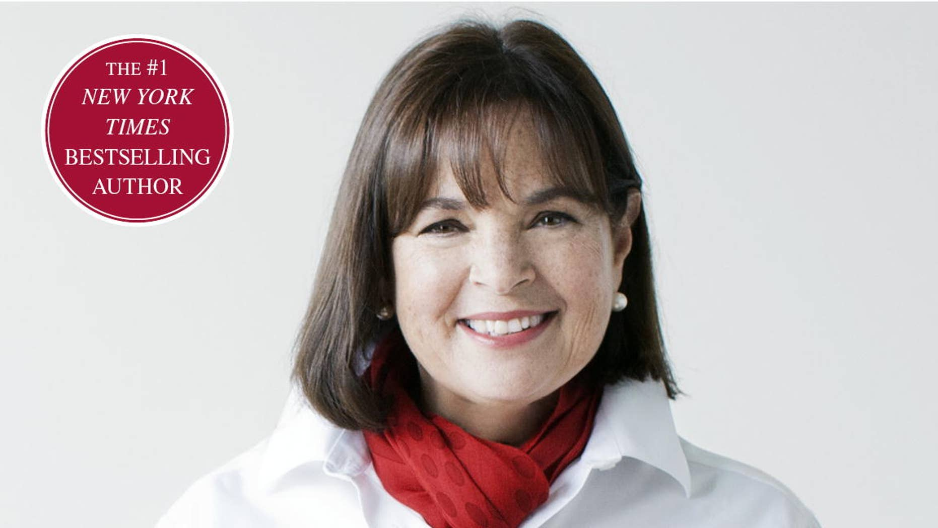The Barefoot Contessa has reached an agreement in court over brand copyright infringement.