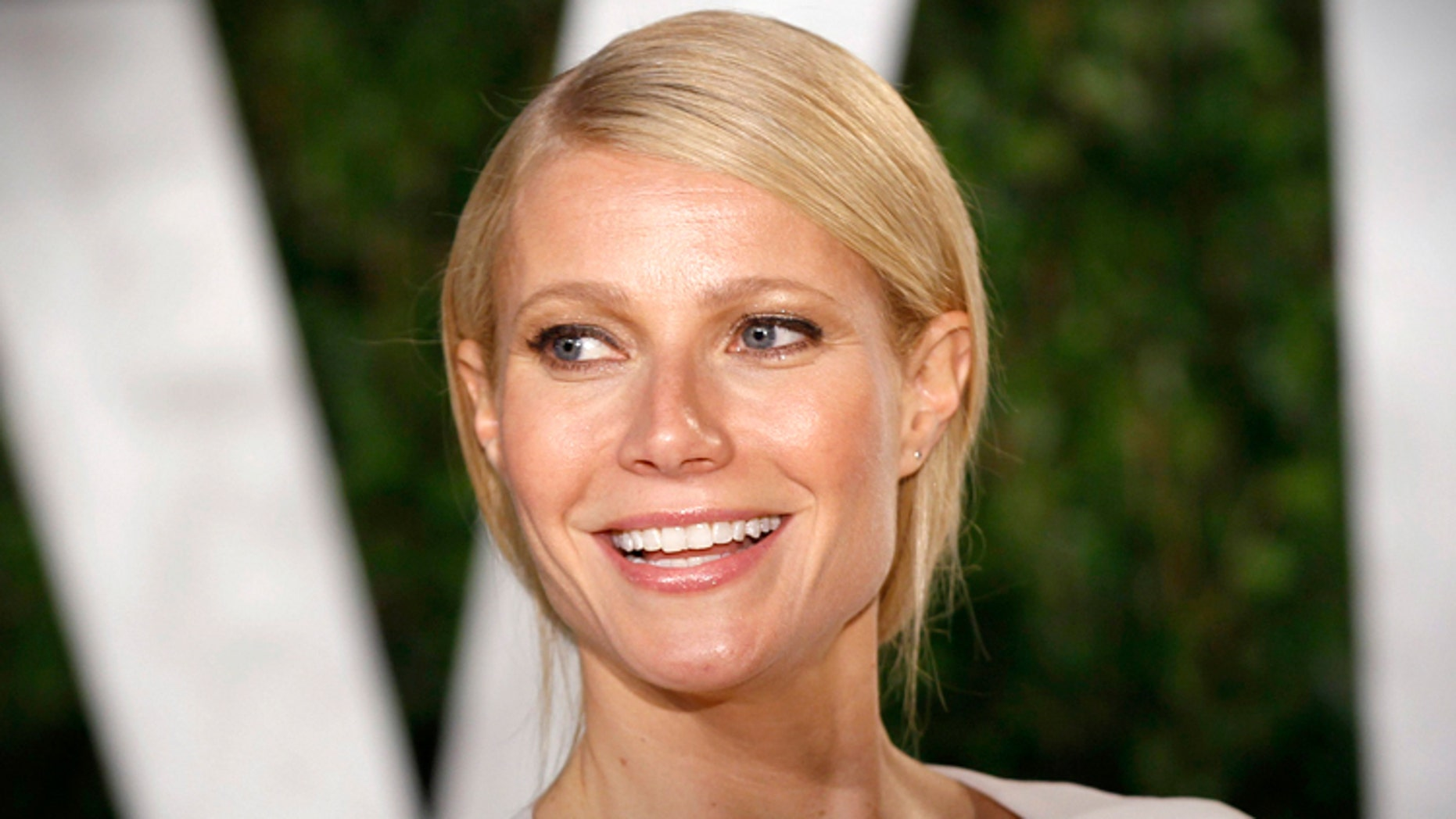 Gwyneth Paltrow is capitalizing on her organic empire with celebrity trainer Tracy Anderson.