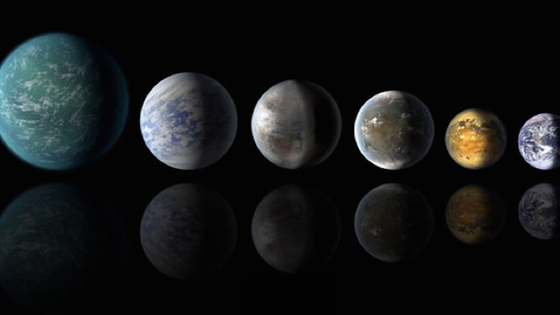 File photo.  (NASA/Ames/JPL-Caltech)