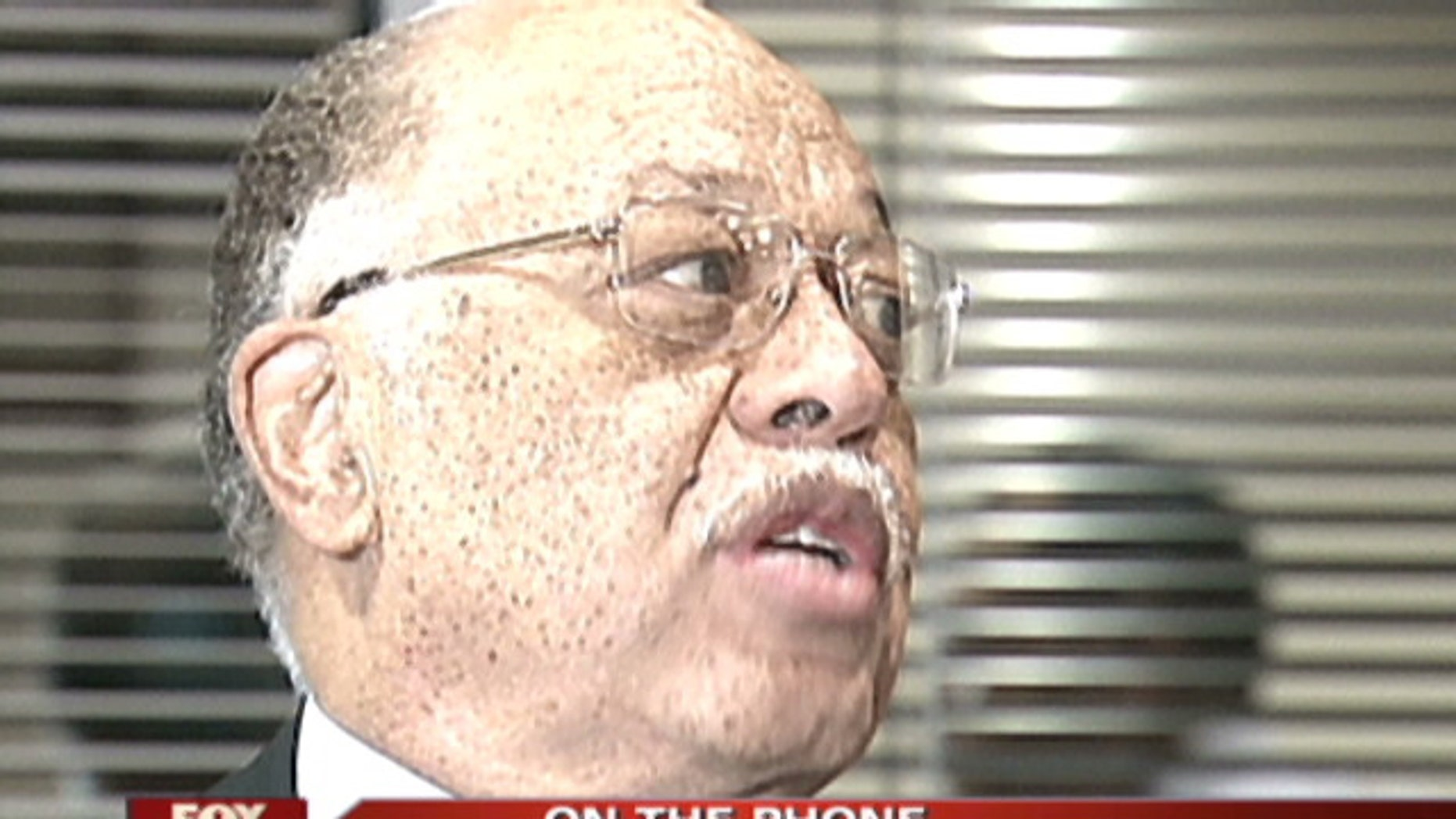 Dr. Kermit Gosnell, 69, made millions of dollars over 30 years, performing as many illegal, late-term abortions as he could, prosecutors said (MyFoxPhilly.com).