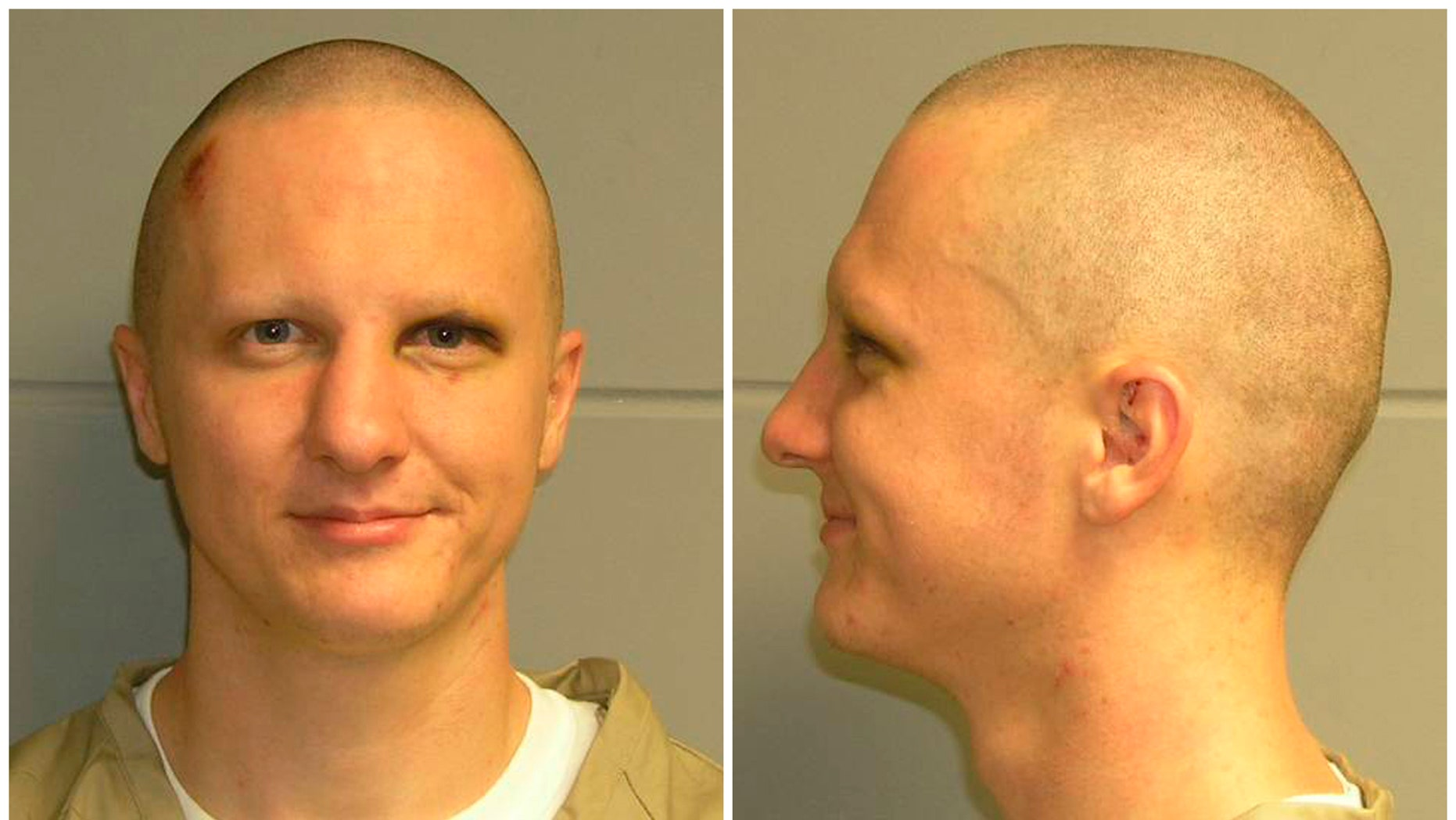 Feb. 22, 2011: Jared Loughner was charged on new counts that include the murders of a federal judge and a congressional aide, according to a March 4 indictment.