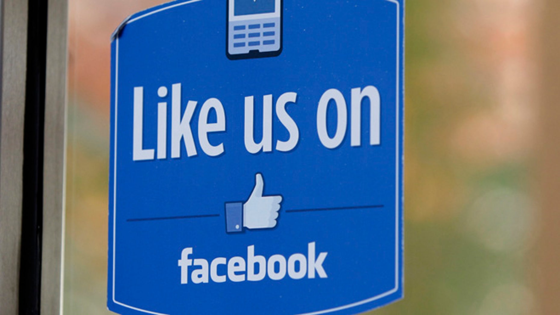 Facebook is working on adding Twitter-style hashtags to its service as a way of organizing conversations, sources say.