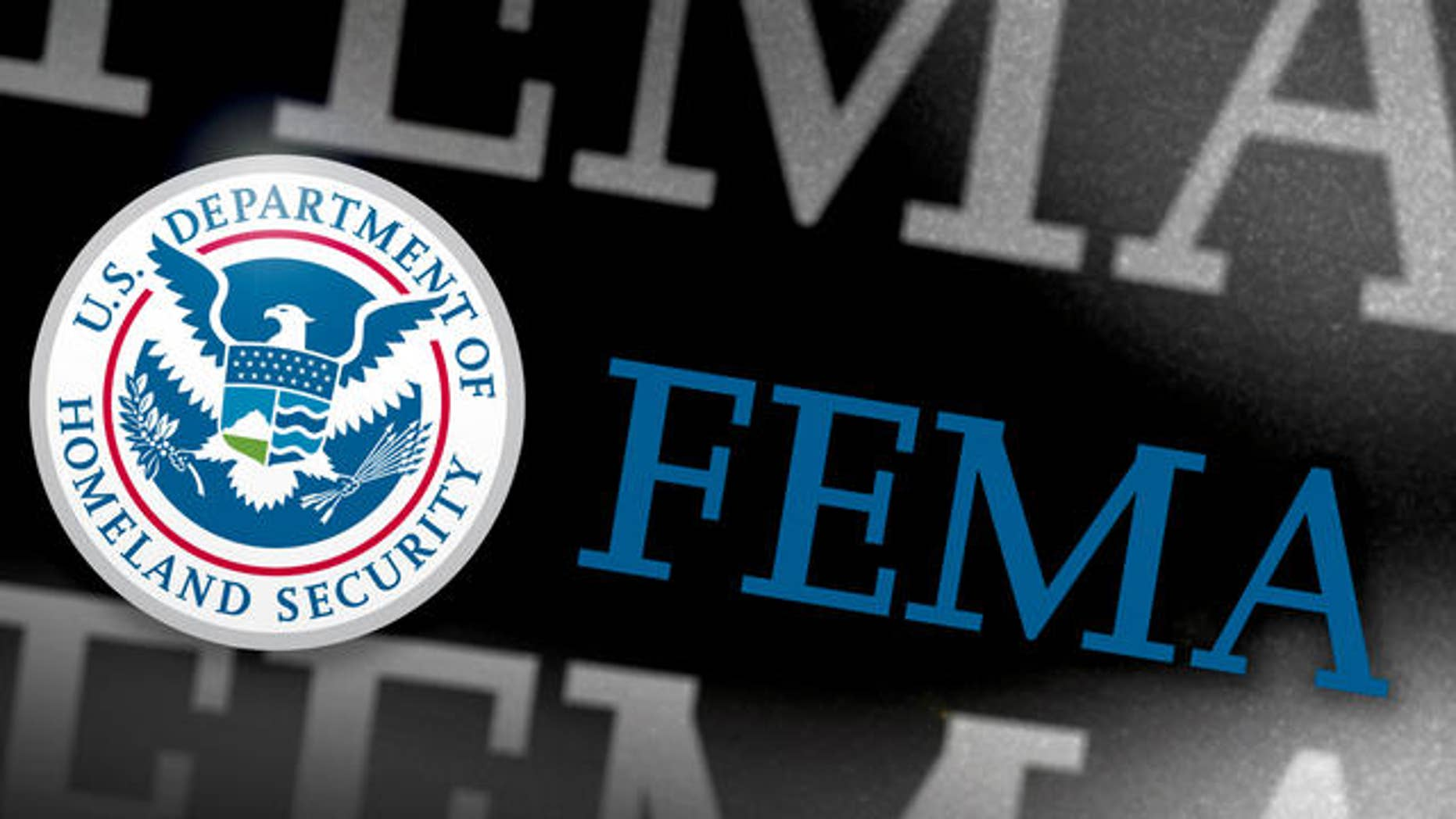 House Republican leaders are calling on the Obama administration to ensure that the Federal Emergency Management Agency doesn't run out of money as it responds to Hurricane Irene.