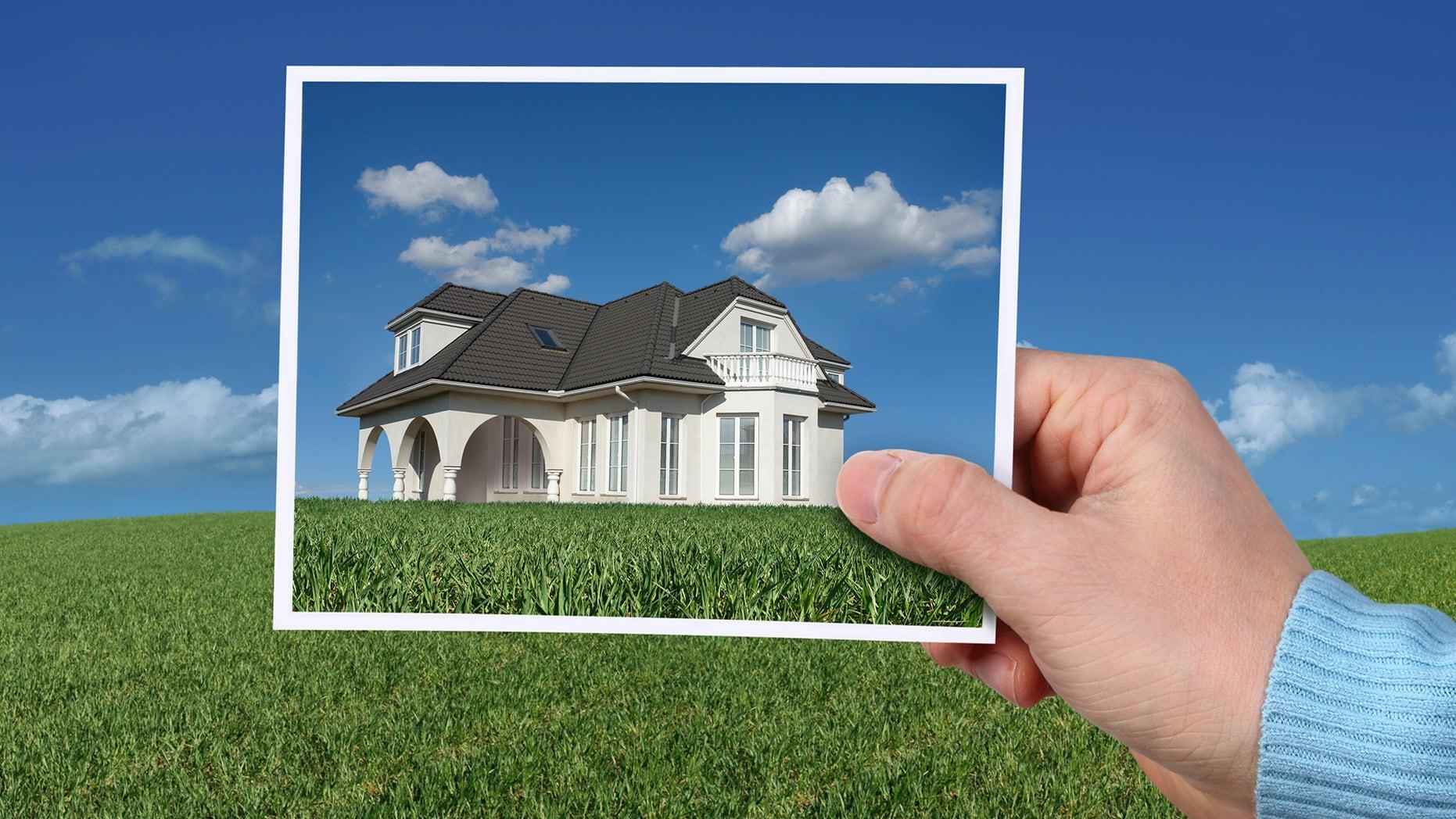 fha-loan-options