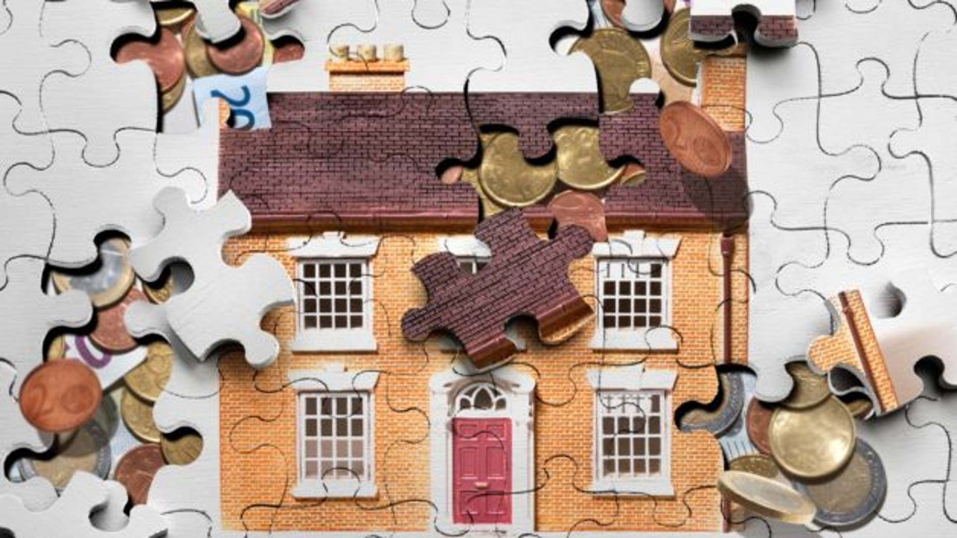 first-time-buyers-mortgage-info