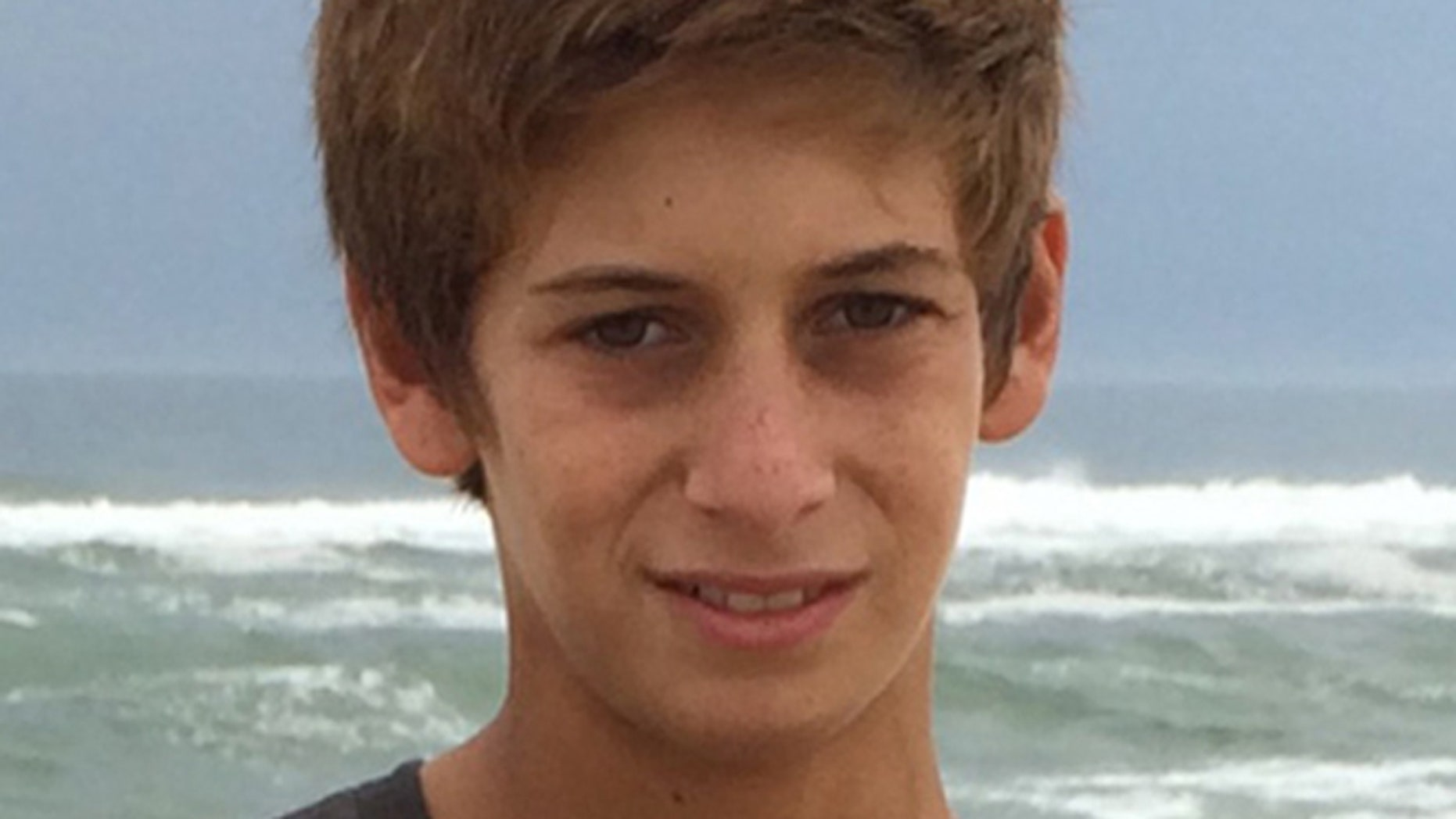 The family of Perry Cohen issued a statement Tuesday saying it is satisfied that the family of Austin Stephanos will share whatever information is found on the cellphone with them and law enforcement.