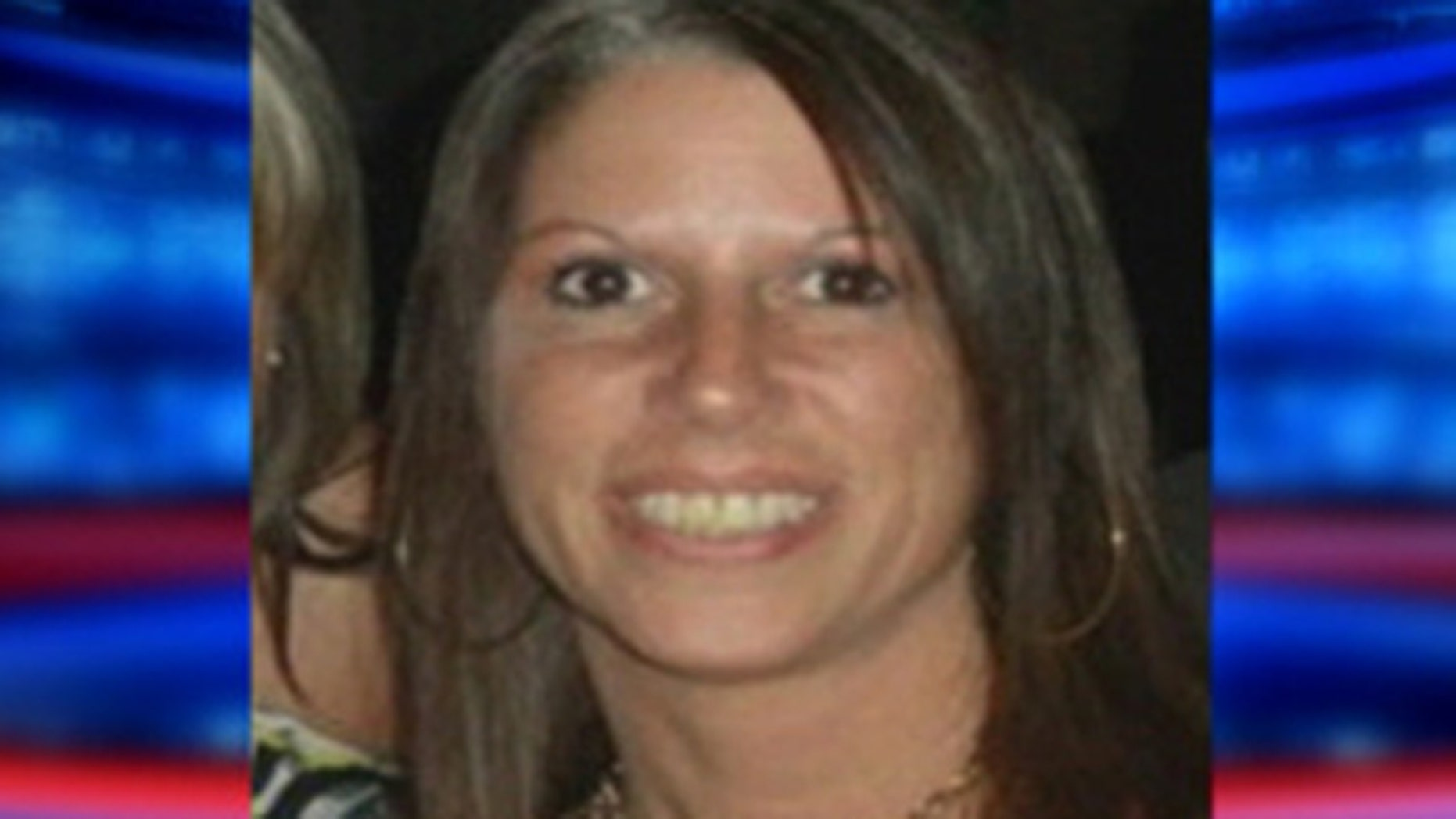 Dawn Fital, 45, a championship pool player who lived in southeastern Michigan, is missing and authorities have not ruled out homicide.