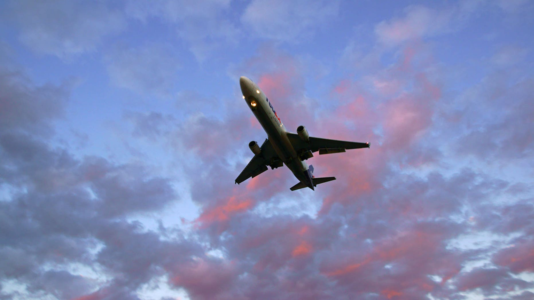 Travel expert Rick Seaney says travelers can still get great fares — depending on where and when they're going.