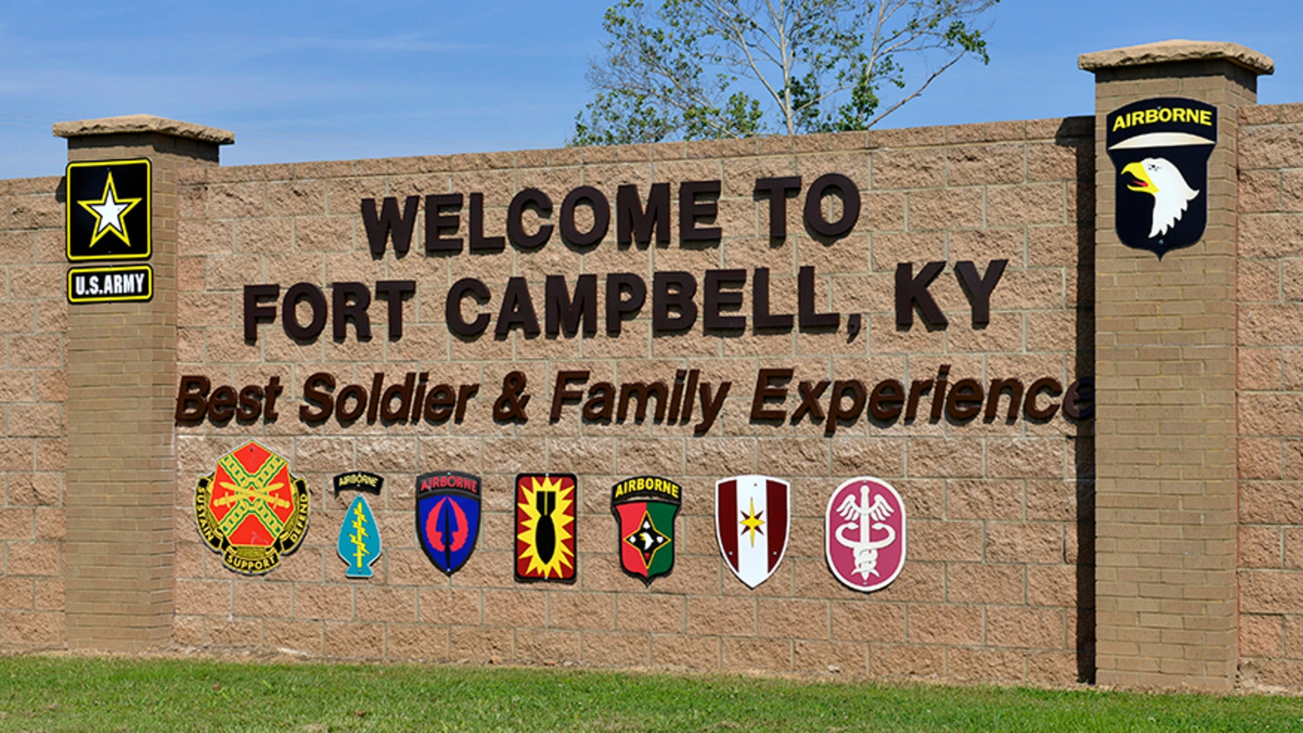 More than $1 million of U.S. military equipment was stolen from Fort Campbell in Kentucky and sold on eBay, according to testimony from a federal trial this week.
