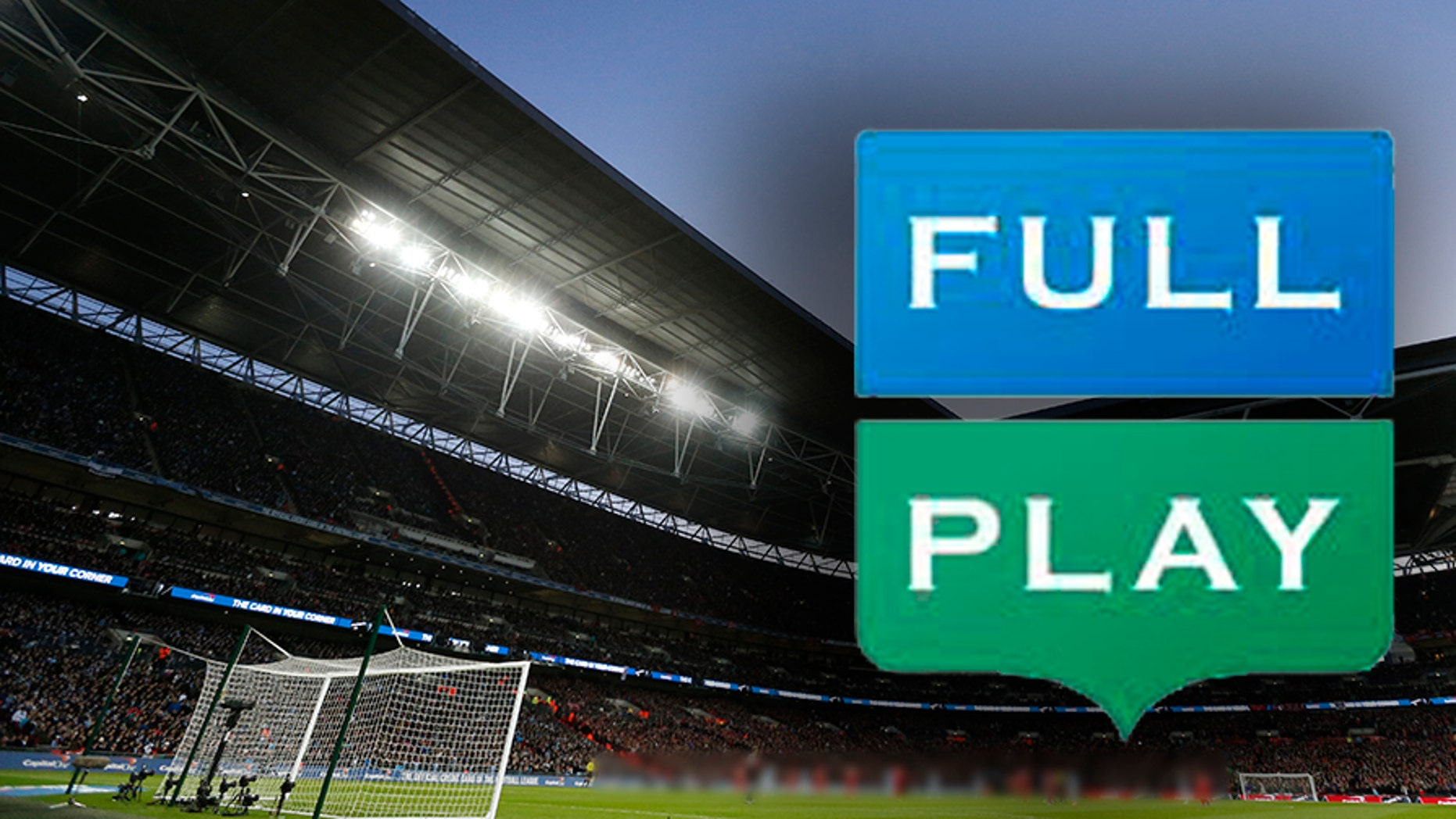 Three high-ranking soccer executives associated with Full Play Group, a company based in Argentina that won marketing rights to South American World Cup qualifiers and the Copa America and Copa Libertatores tournaments, are on trial for secret payments to soccer officials, which were cloaked by car names.