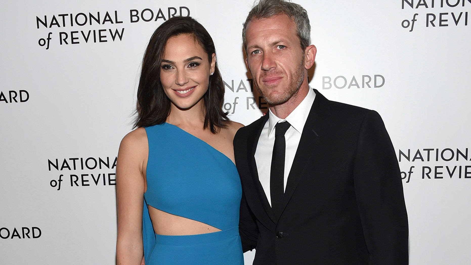 Israeli actress Gal Gadot showed up to the National Board of Review awards wearing a dress by a Lebanese designer, which sparked anger from Lebanese people.