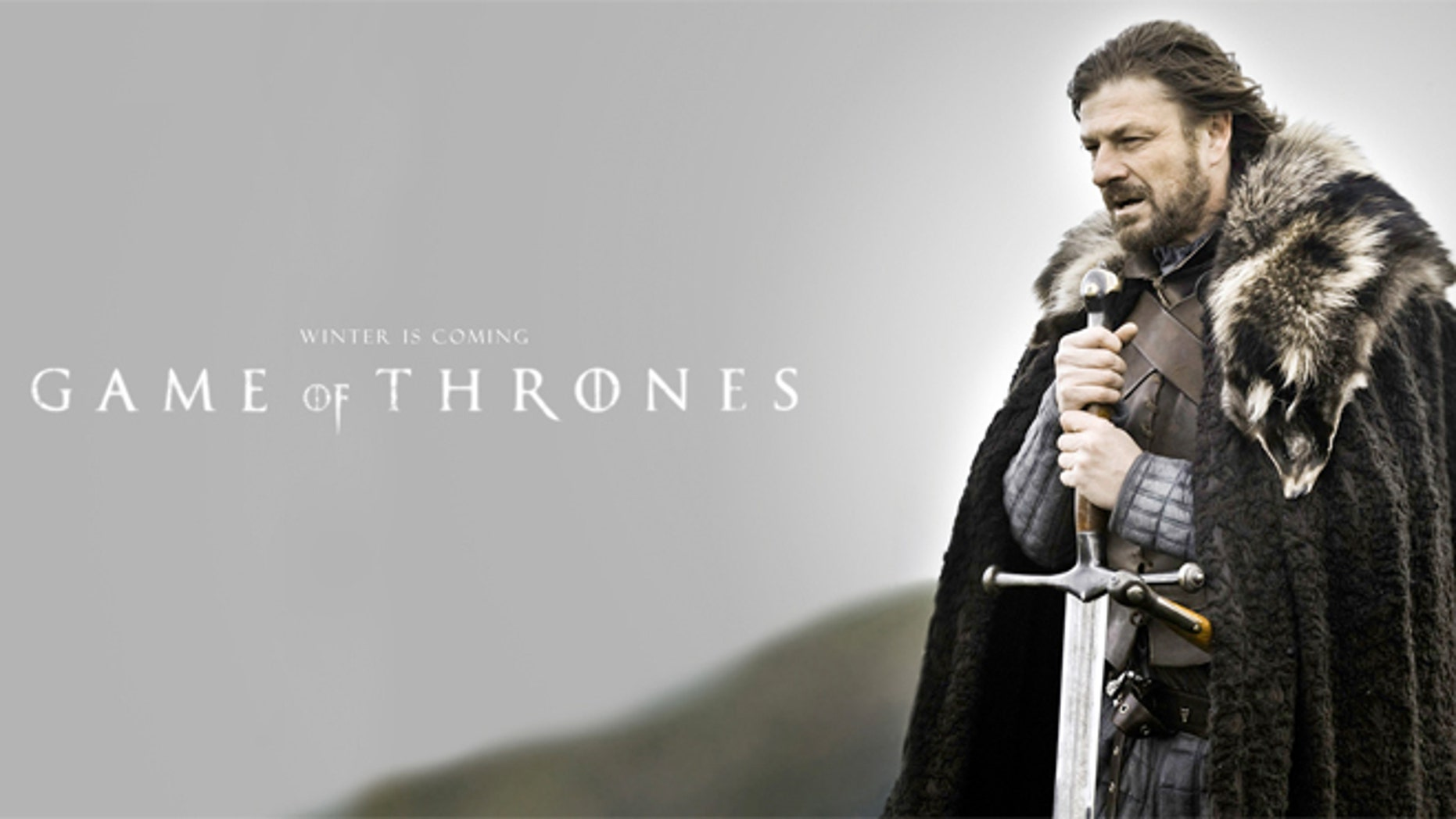 HBO will team up with Brewery Ommegang to create beers based on the hit series Game of Thrones.