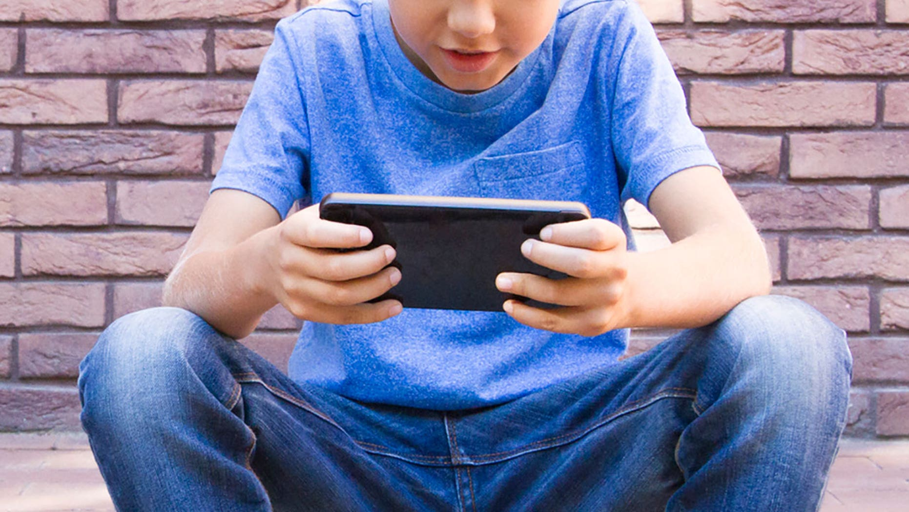 According to recent data, at least 63 percent of U.S. households include at least one frequent gamer.