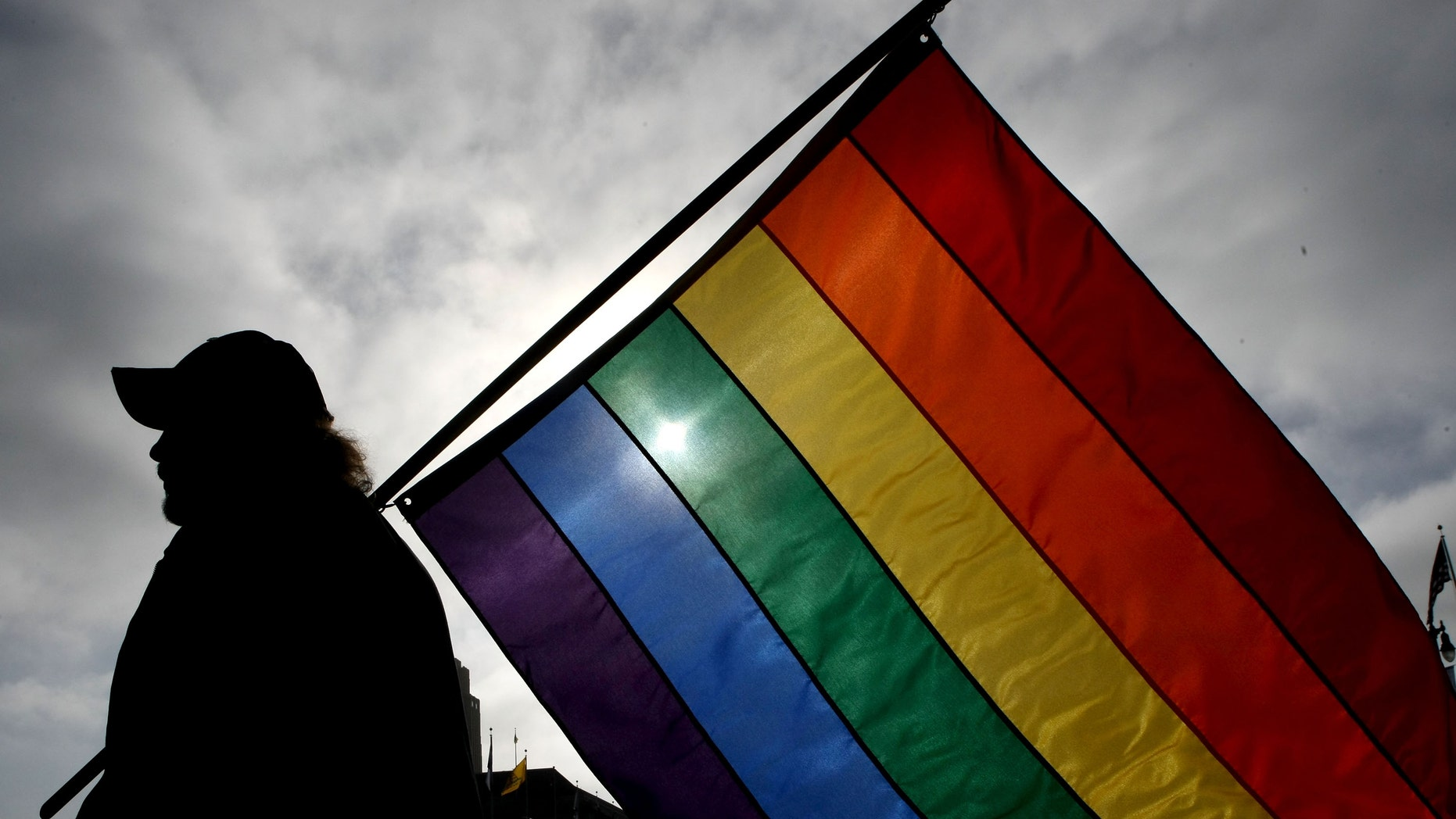 A bill making its way through Alabama's legislature would eliminate marriage licenses, a move indicating some Republicans in the conservative state may be retreating on culture wars as they grapple with how to deal with the legalization of gay marriages.