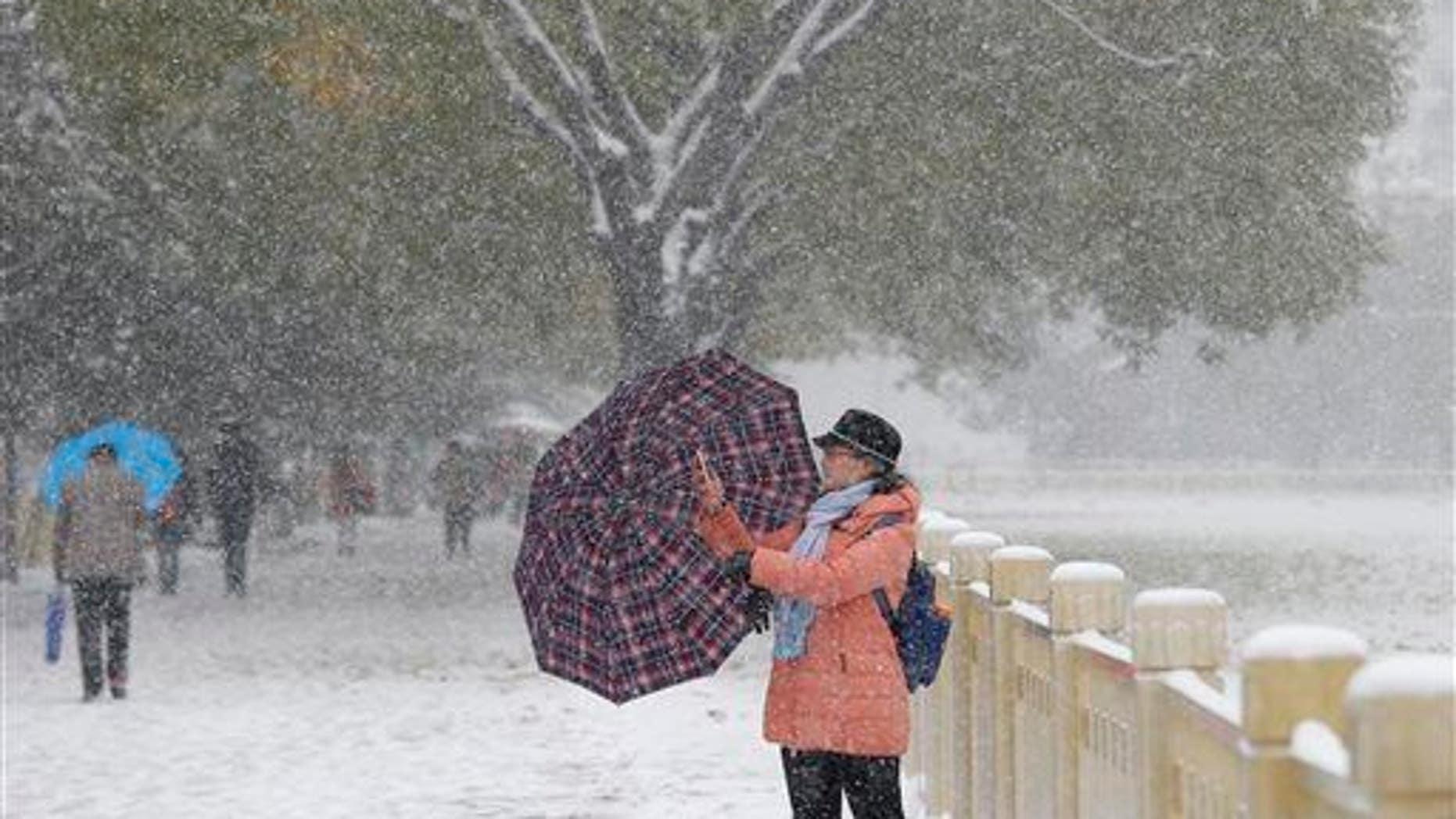 File photo (AP Photo/Ng Han Guan).