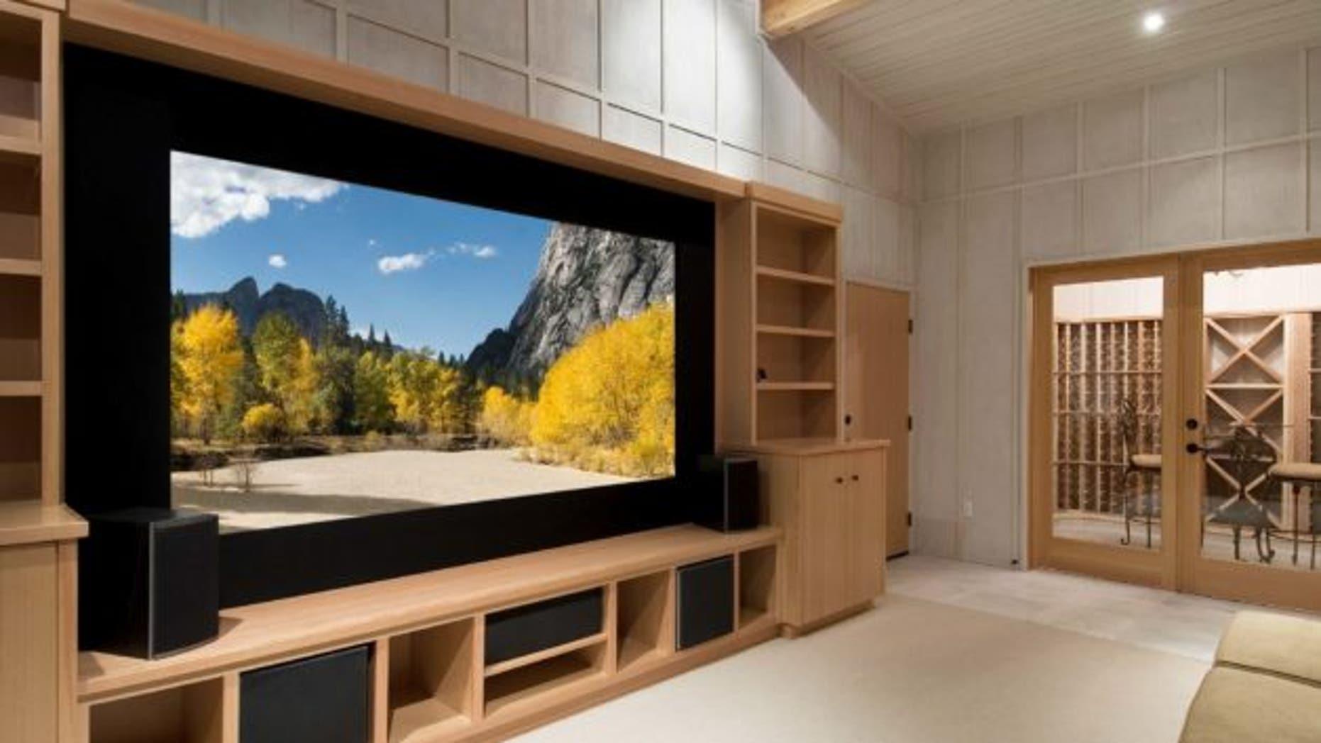 ginormous-tv