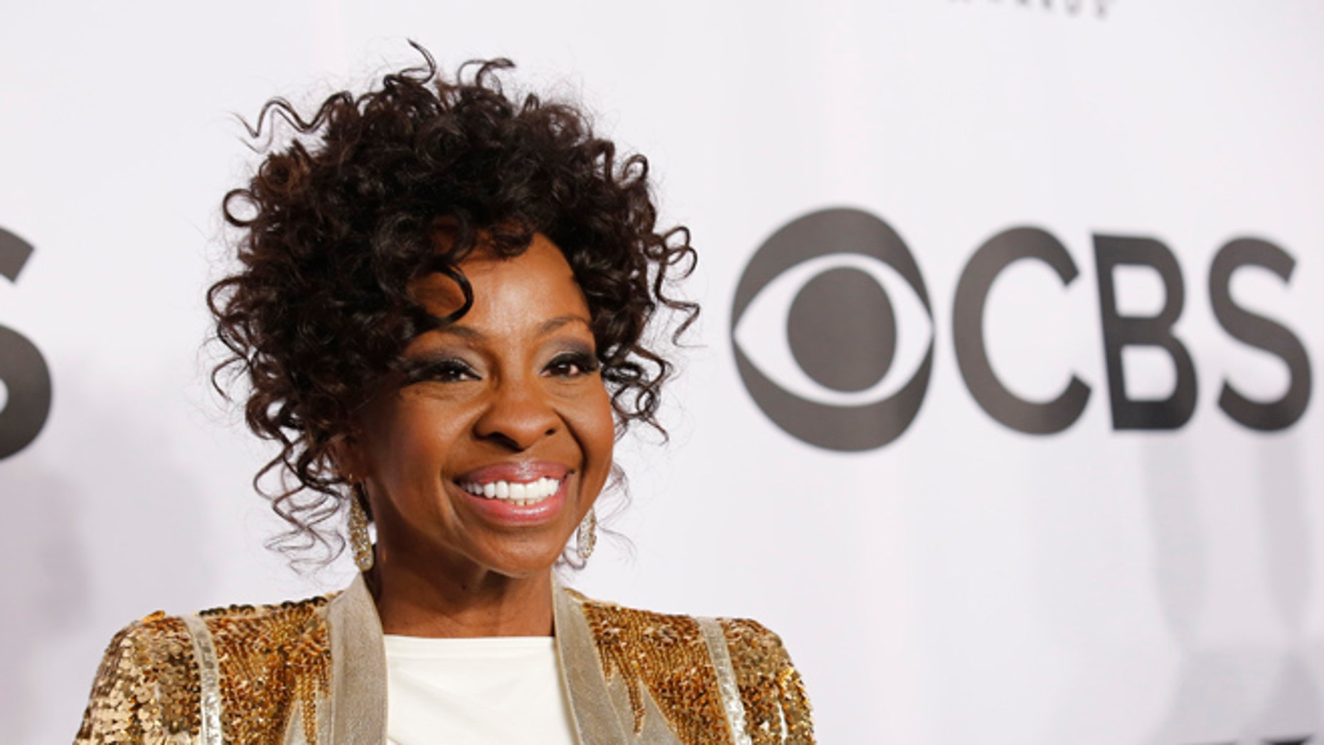Gladys Knight has started a fundraising campaign for a community center in North Carolina.