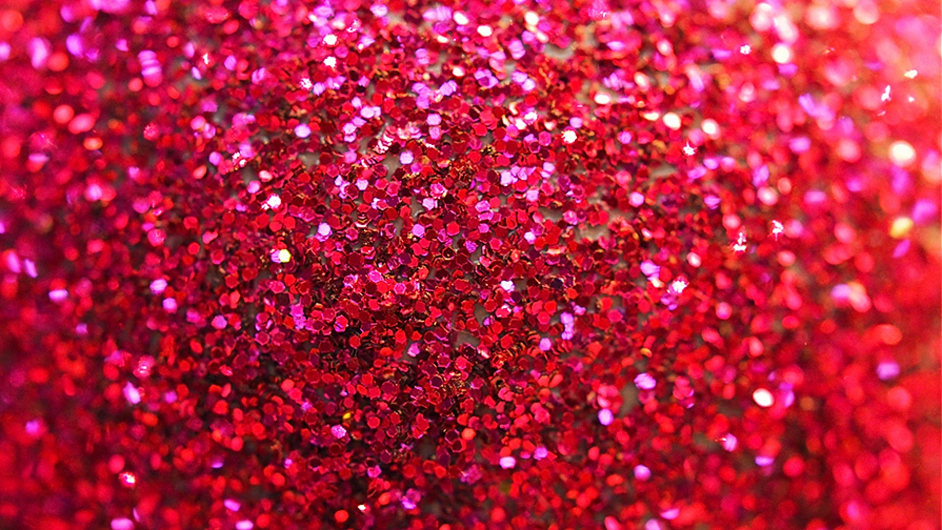 Scientists have called for glitter to be banned around the globe.