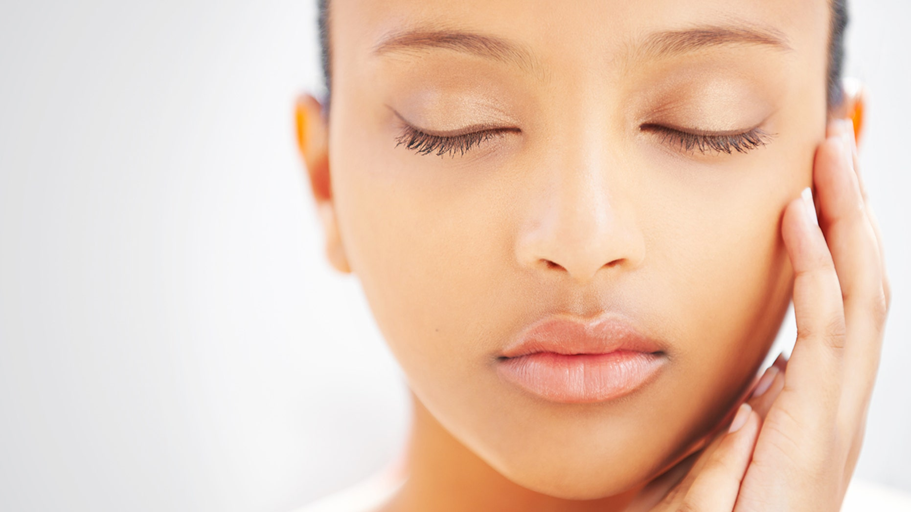 Follow these tips for a brighter glowing complexion