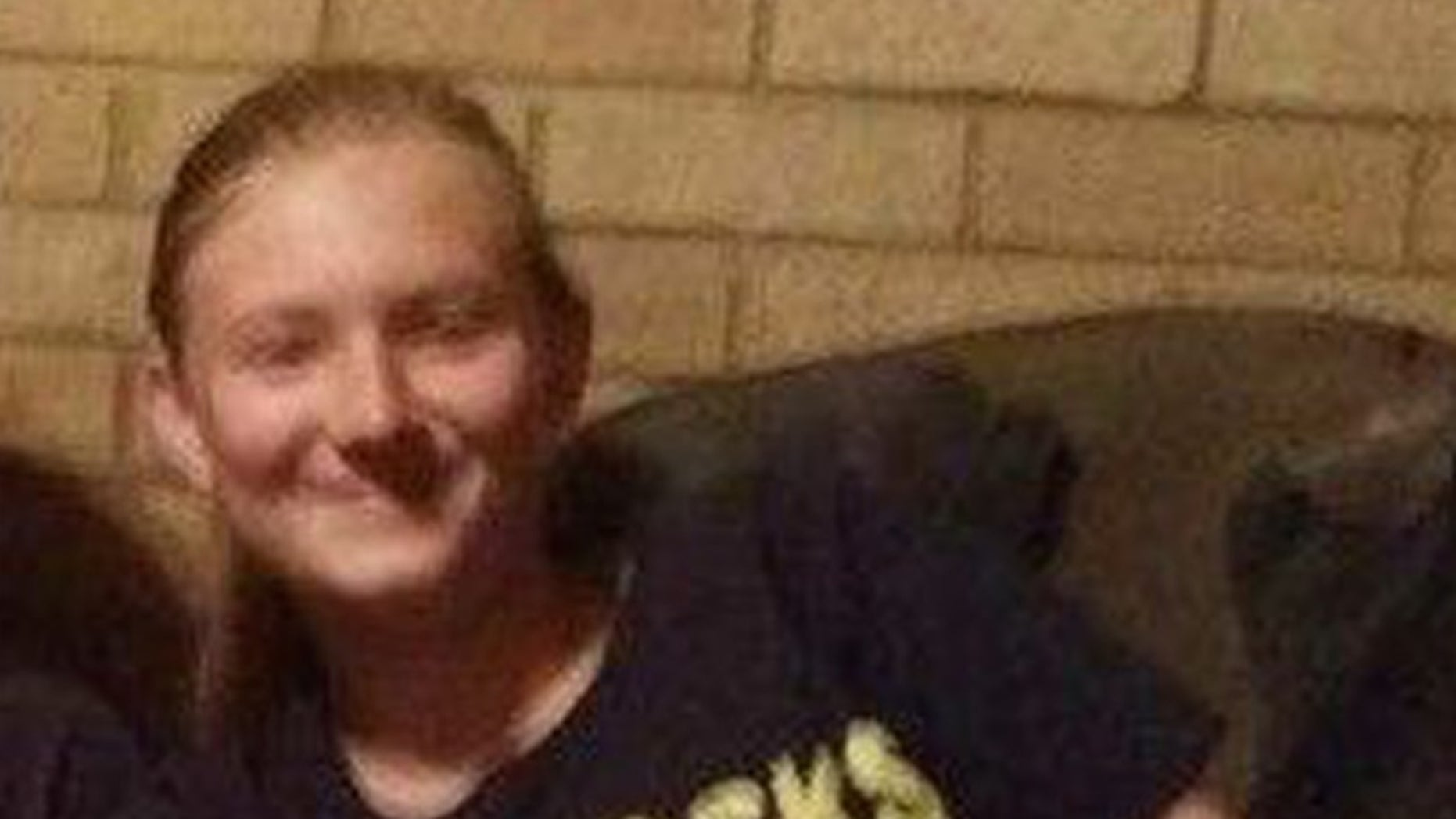 Madison Coe, 14, of Lubbock, Texas, died after using her cellphone in the bathtub and getting electrocuted.