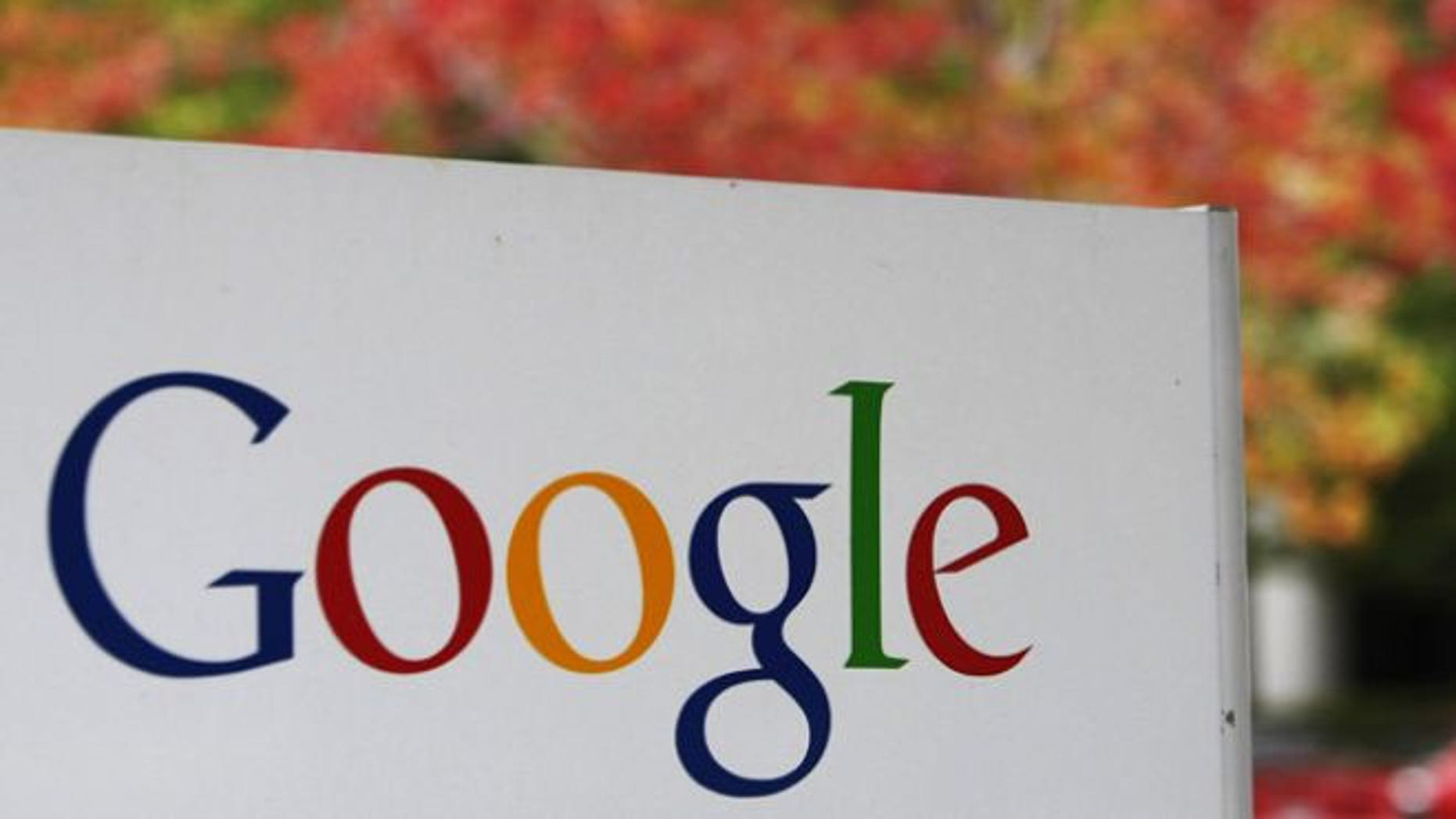 Google fined by German data protection agency for ...