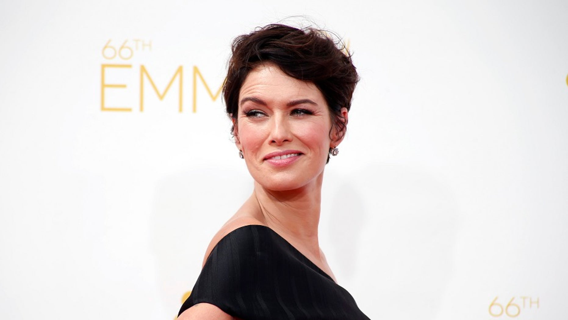 """""""Game of Thrones"""" actress Lena Headey opens up losing roles because she did not """"flirt"""" with casting directors."""