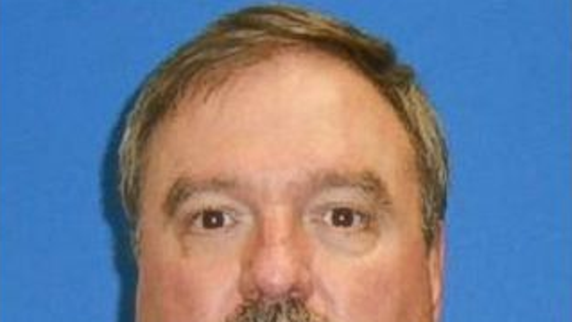 Clint Greenwood, Assistant Chief Deputy Constable and 30-year veteran was shot and killed on Monday.