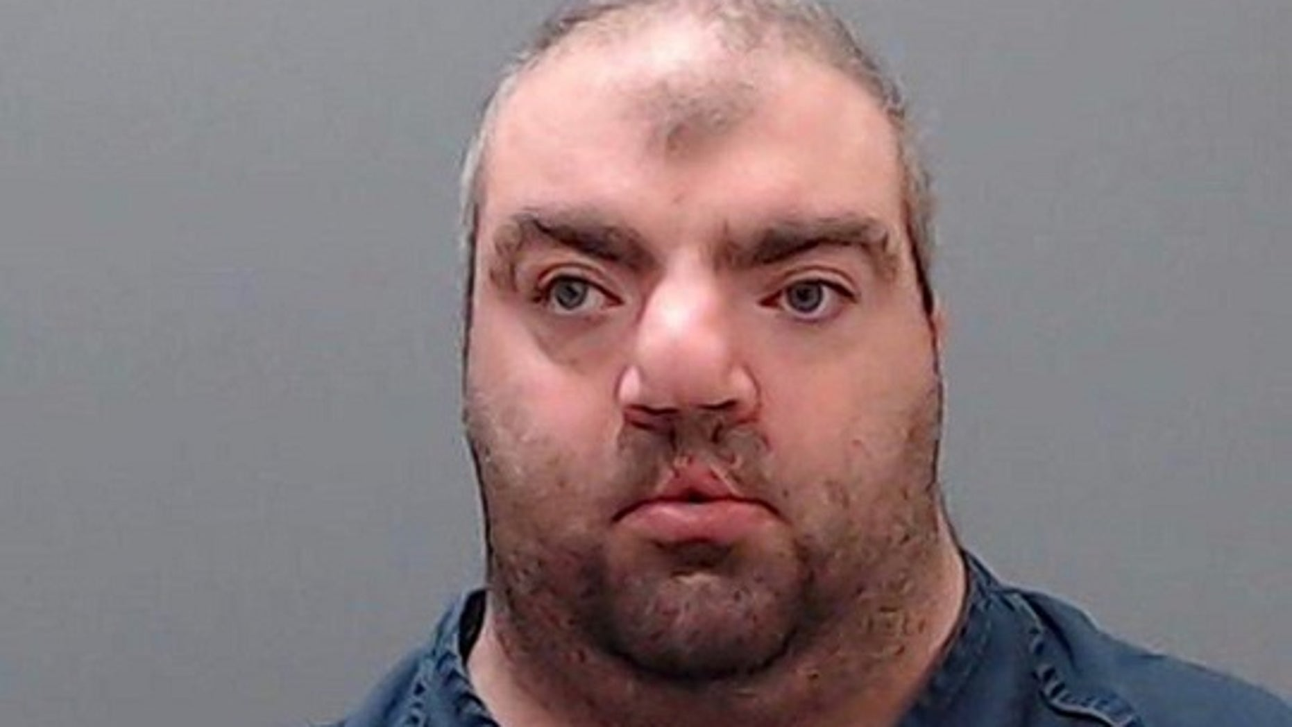 A Pennsylvania man who was convicted of attempted rape wrote journal entries describing the crime in explicit detail.