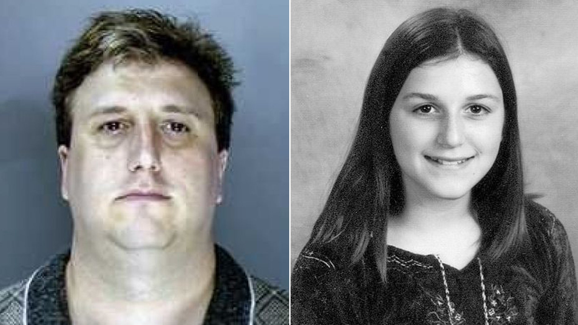 Mark Mesiti, 49, pleaded guilty in court earlier this month to a number of charges, including murdering his own daughter, Alycia Mesiti-Allen.