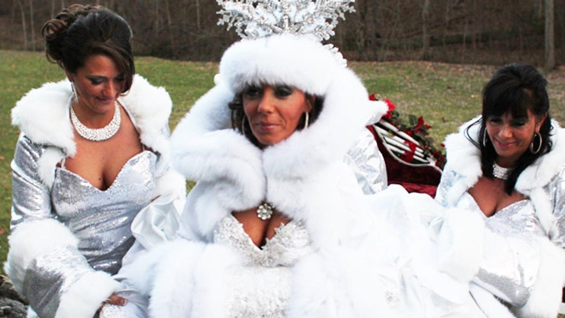 My Big Fat Gypsy Wedding Stars Believe In Incest Not Pre Marital