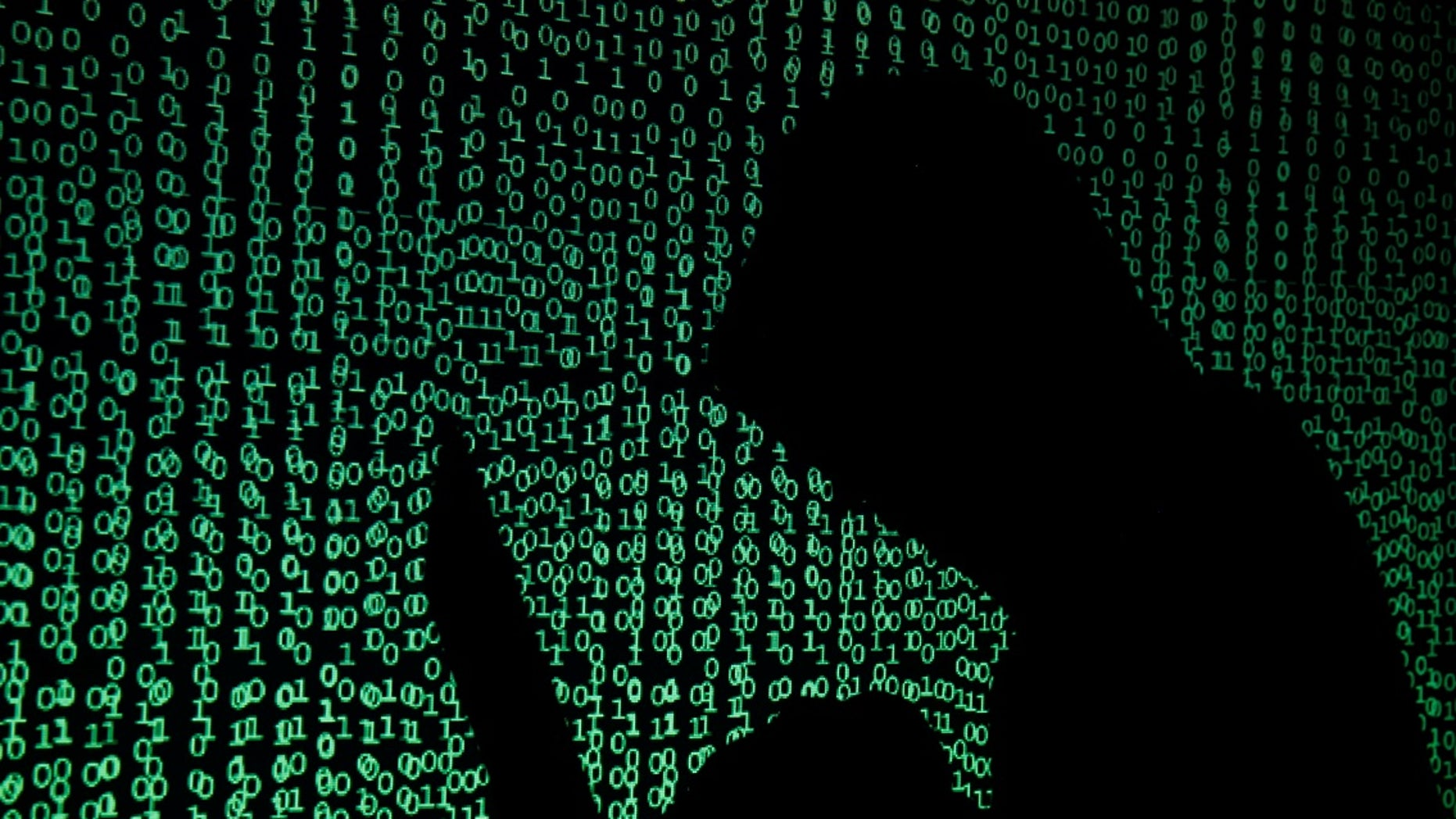 Capitalizing on spying tools believed to have been developed by the U.S. National Security Agency, hackers staged a cyber assault with a self-spreading malware that has infected tens of thousands of computers in nearly 100 countries.