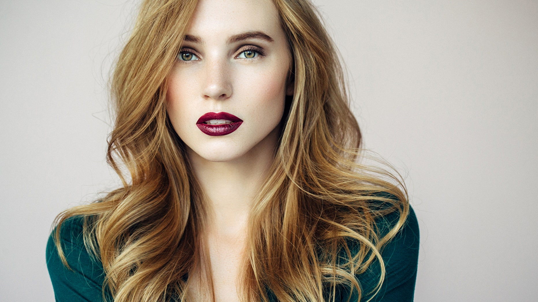 Fallayage Is Autumns Newest Hair Trend Fox News