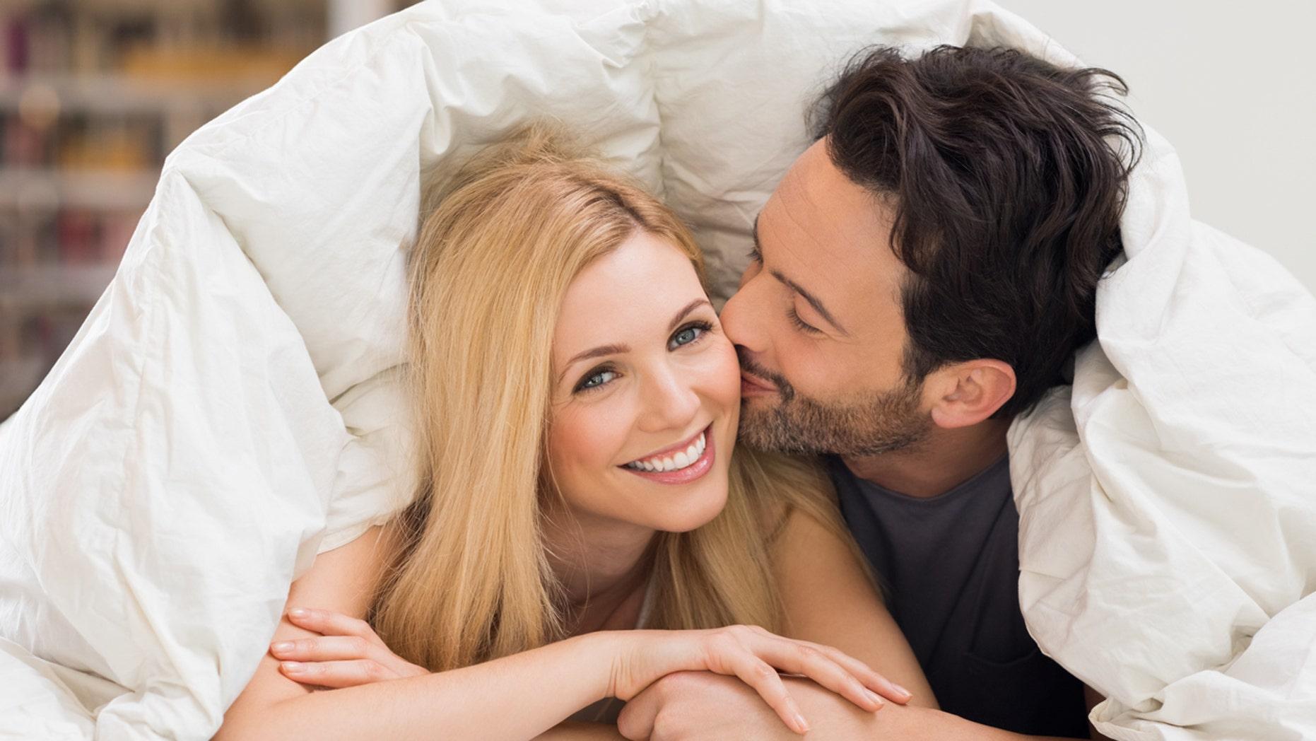 Man Sex Movi Penties With Girl