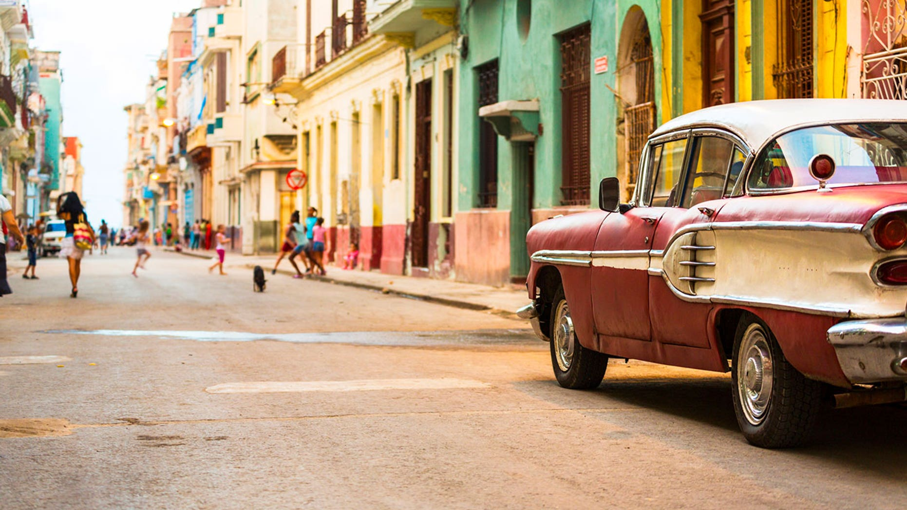 Authorities in Havana plan to restore a network of hotels where guests can rent rooms by the hour.