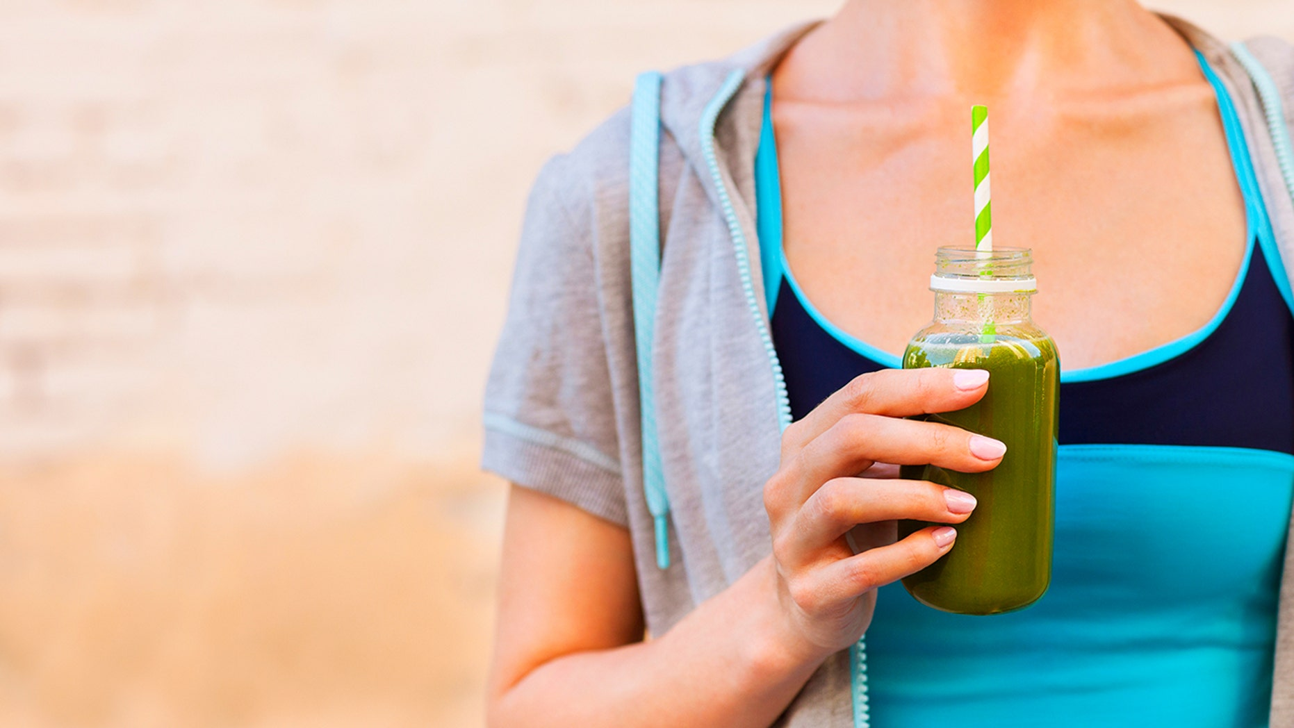 These five habits might seem healthy, but they're really not