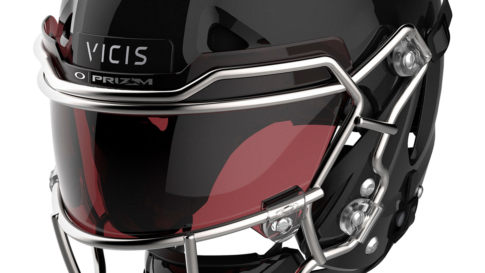 VICIS, maker of the Zero1 football helmet, is partnering with the U.S. Army to research ways to reduce head injuries in the military through a development grant announced Tuesday.